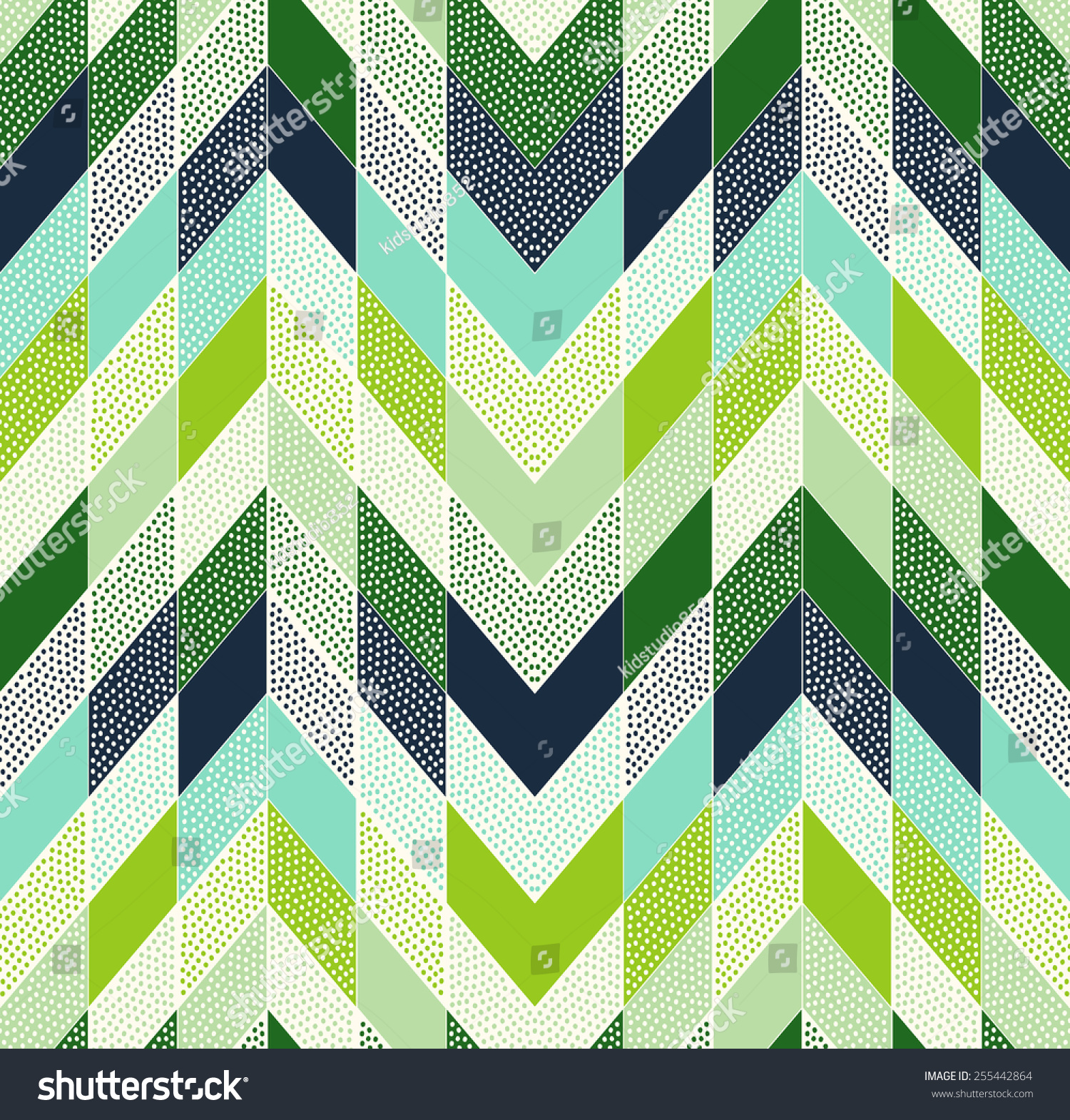 Photo Collection Free Neo Patchwork Zigzag