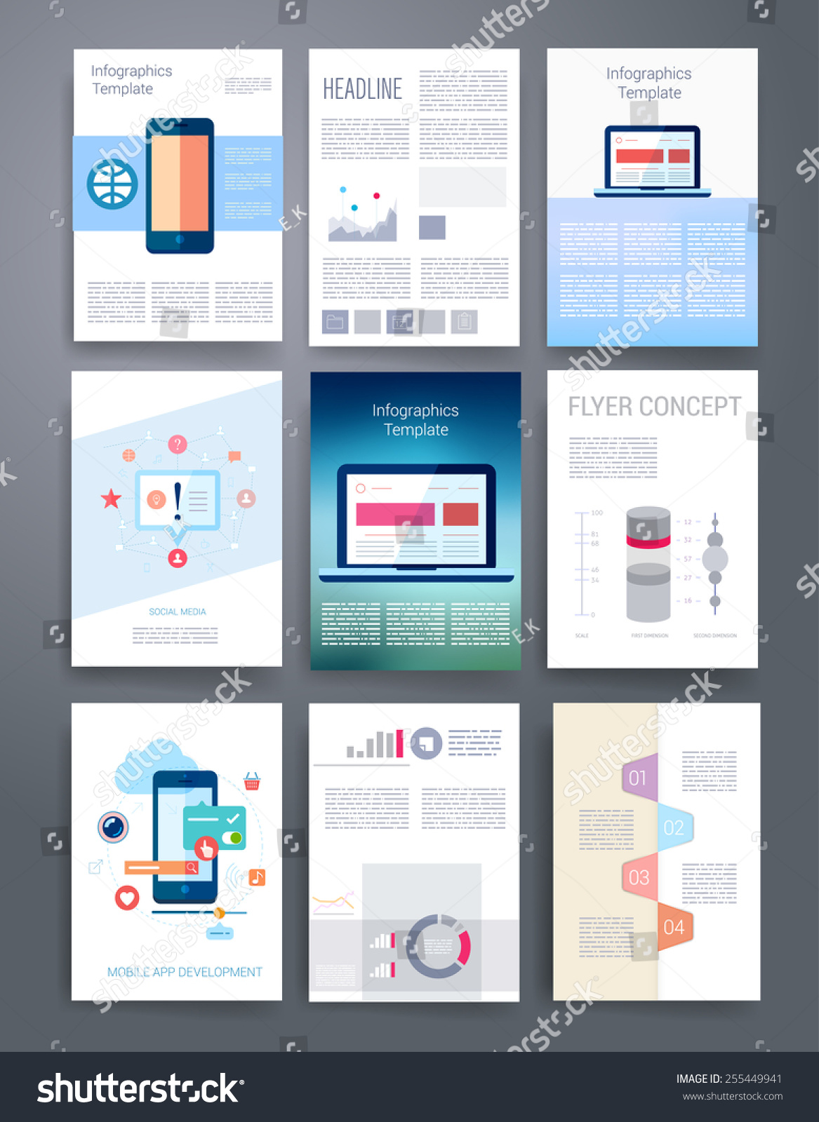 Great 1.25 Button Template Tiny 12 Piece Puzzle Template Clean 1st Time Job Resume 2.25 Button Template Old 2007 Word Templates Gray2015 Calendar Template Microsoft Templates Design Set Web Mail Brochures Stock Vector 255449941 ..