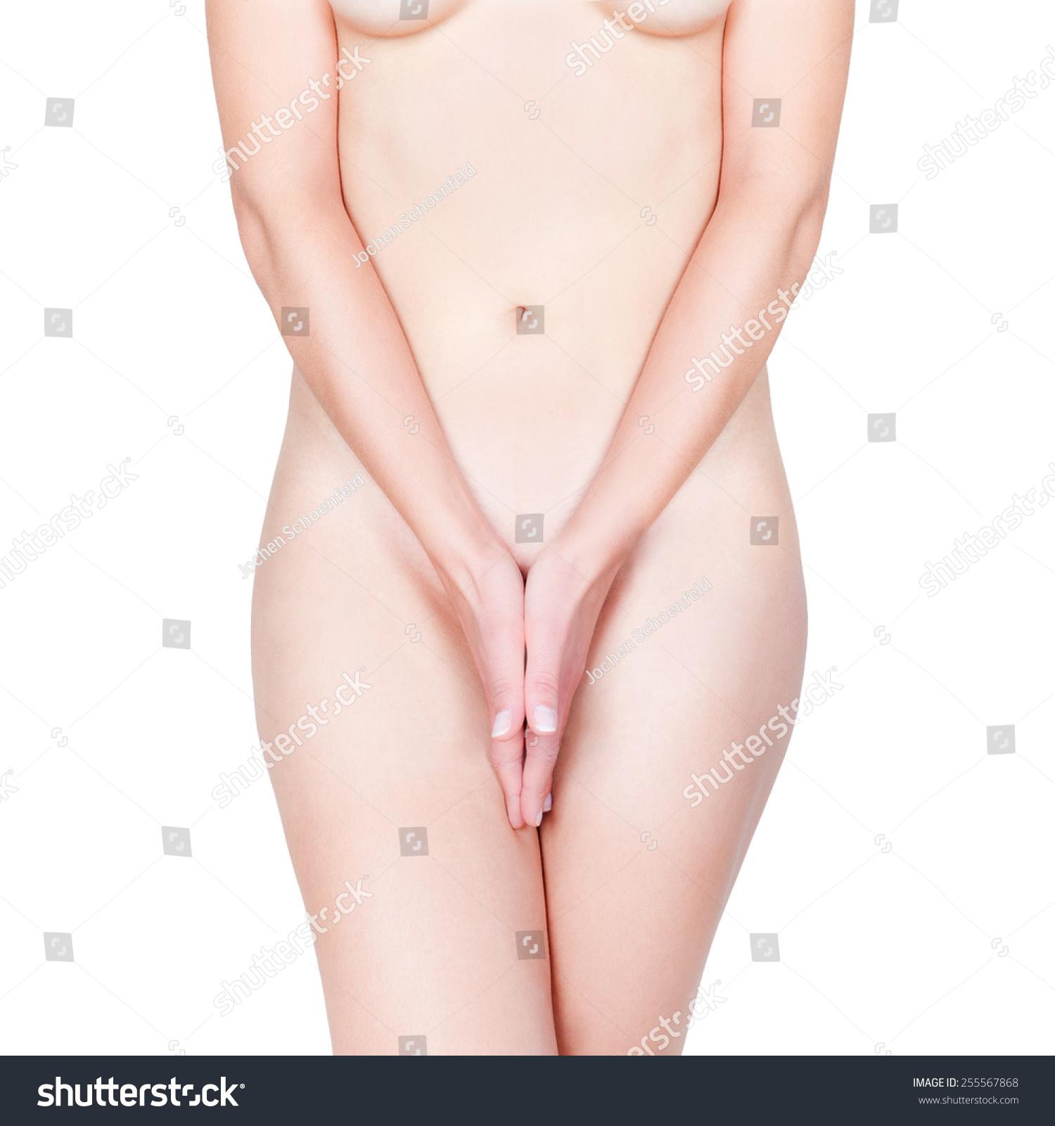 nude woman closeups pic free Adult