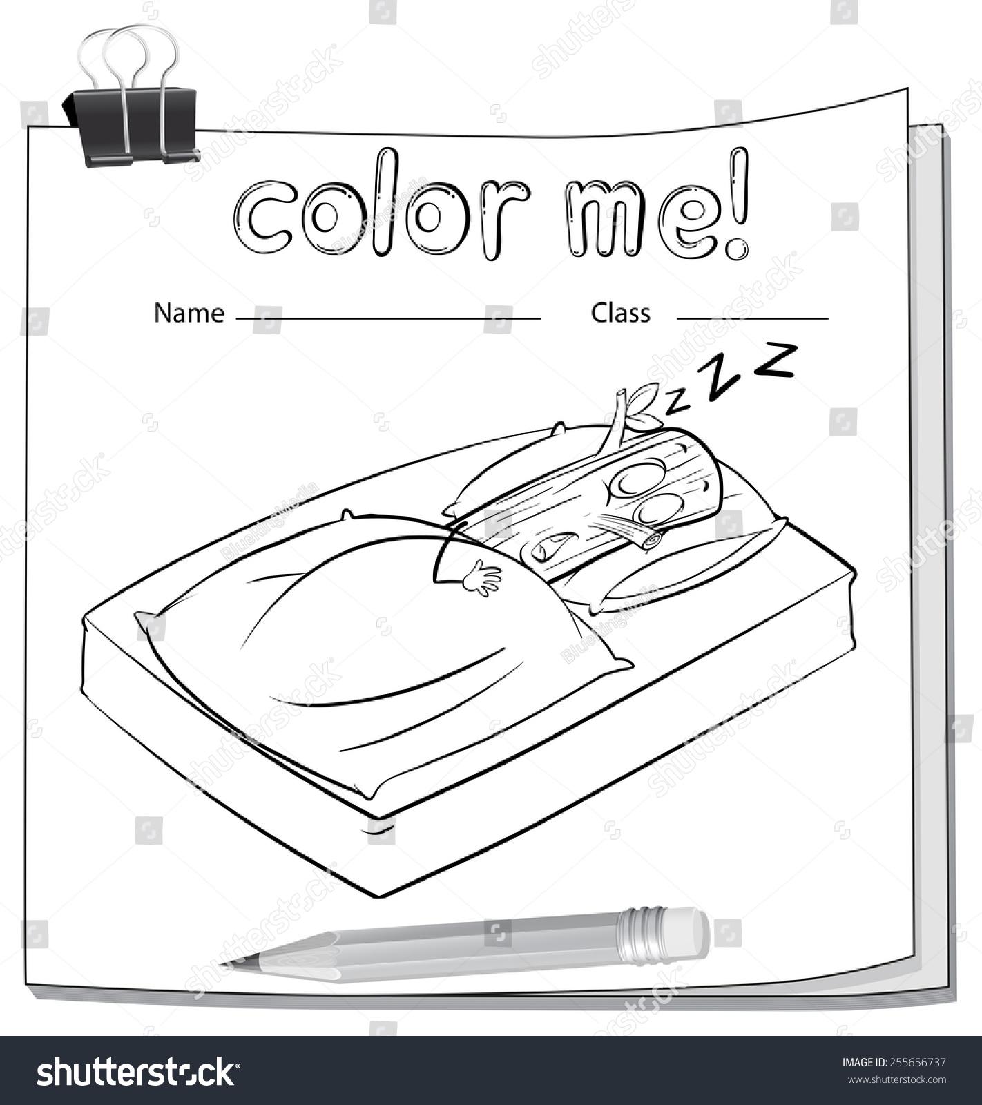 worksheet log worksheet grass fedjp worksheet study site. Black Bedroom Furniture Sets. Home Design Ideas