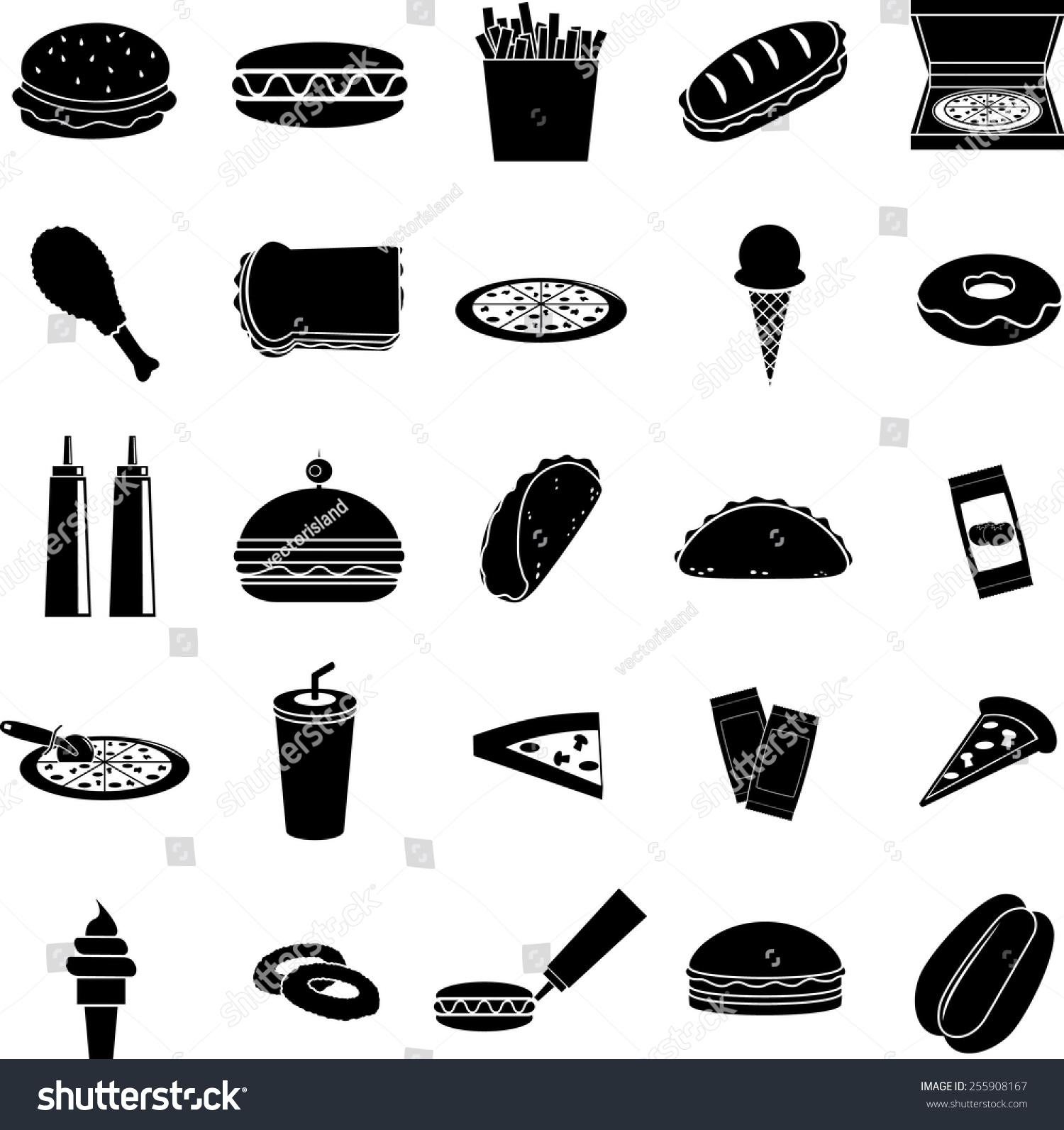 Food Stock Symbols