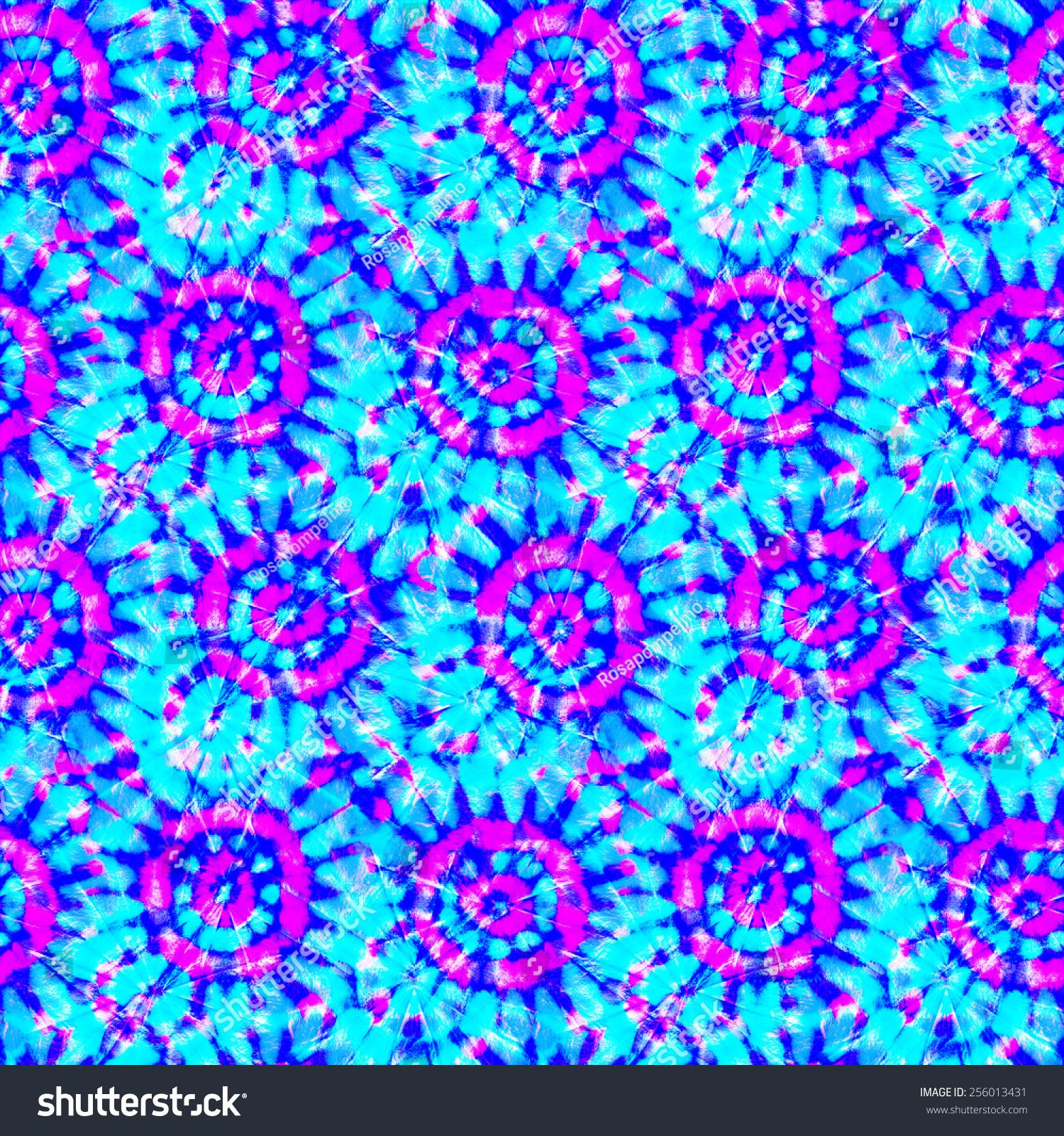seamless repeating tie dye - photo #31