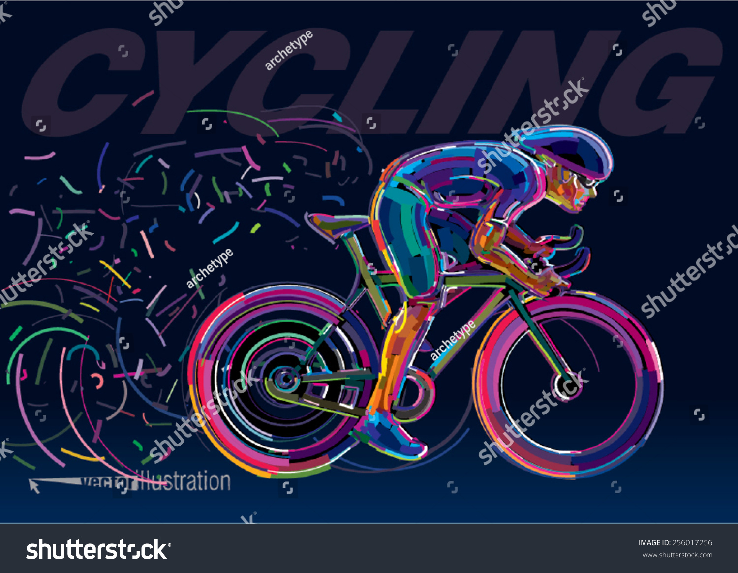 online image   photo editor shutterstock editor bicycle vector png bicycle vector illustrator