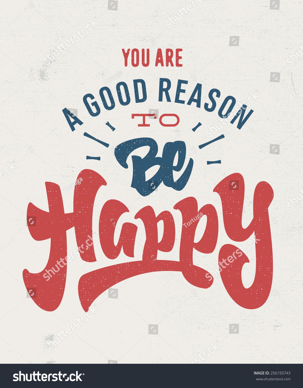 reasons to be happy script pdf