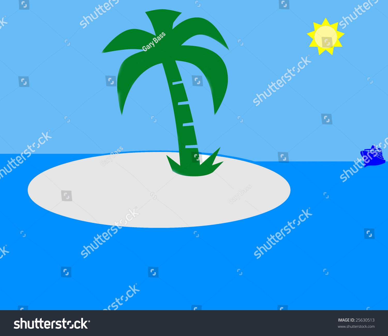 symbols in shutter island