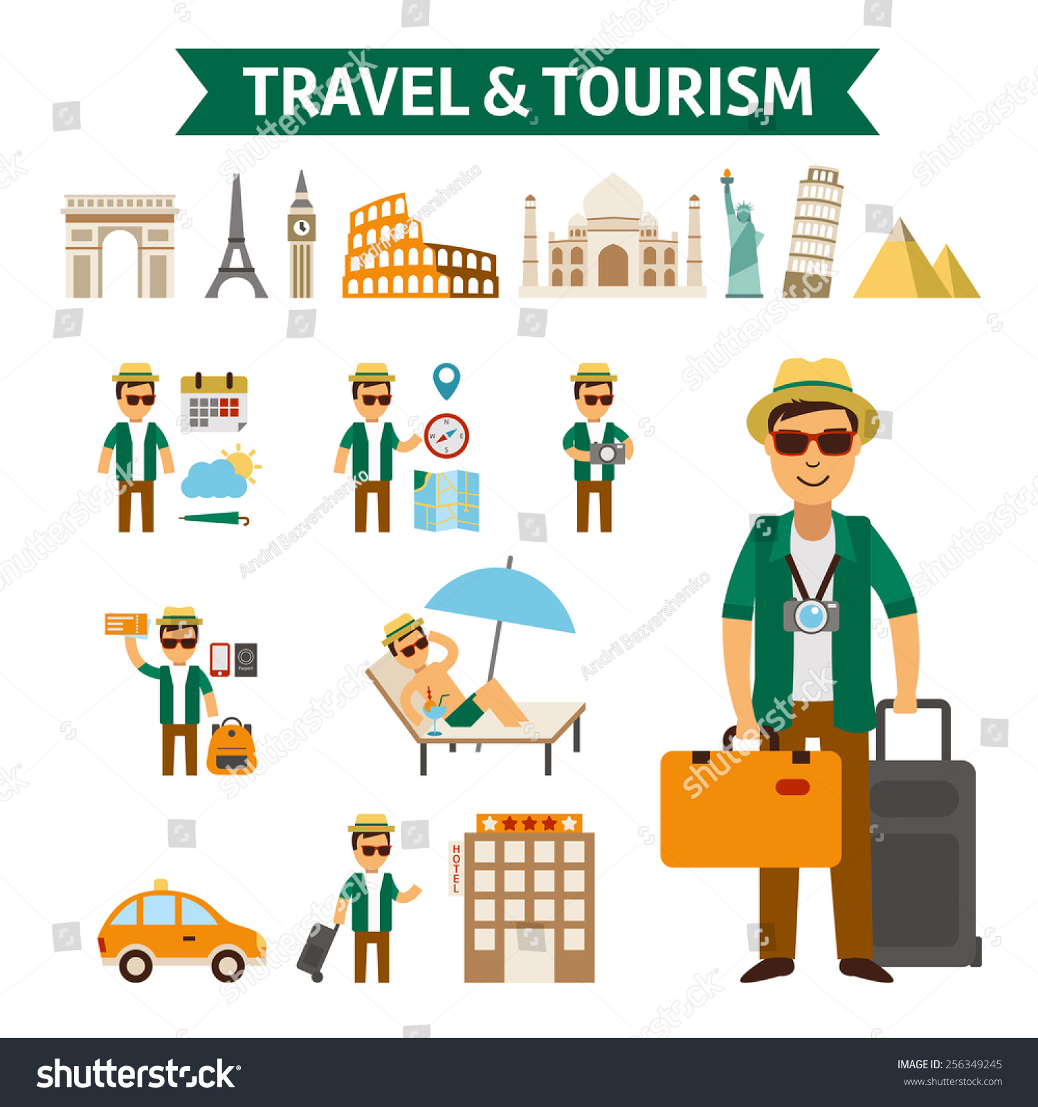 an analysis of the information tours and tickets office The information, tickets and travel office has what you need for a fun weekend in town or your next family vacation itt offers discounted tickets to area attractions and events and regional amusement parks.