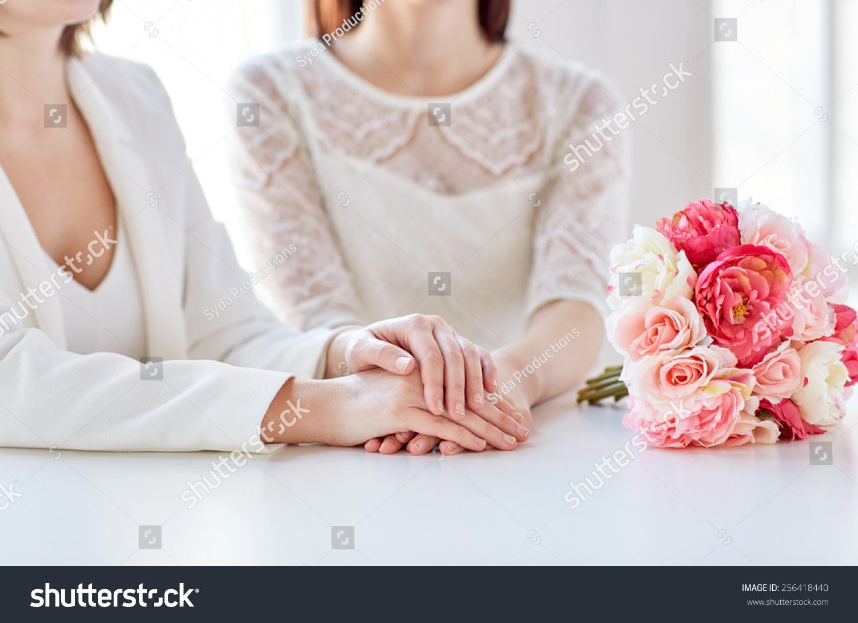 married women lesbian sex
