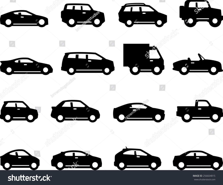 print cars erstine com