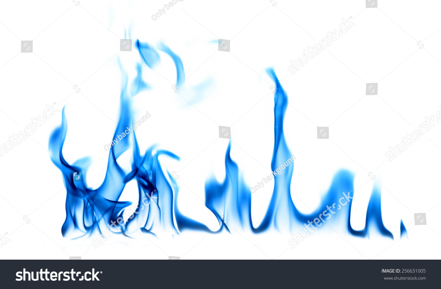 blue flames white background pictures to pin on pinterest