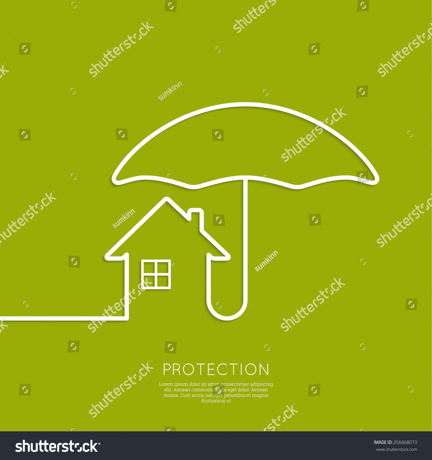 how to find good home insurance
