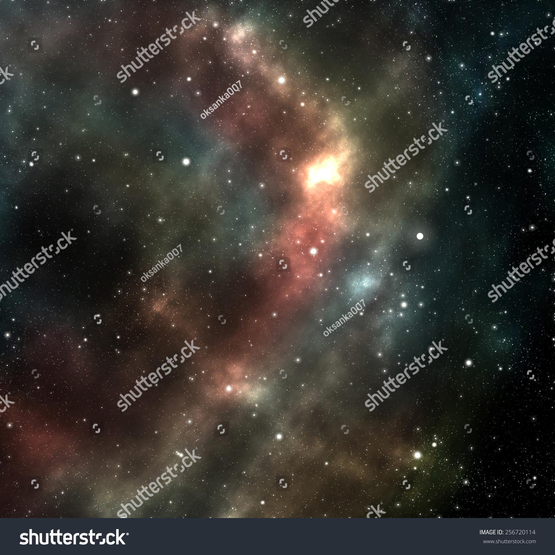 Photo Collection Backgrounds Nebulae Web Background