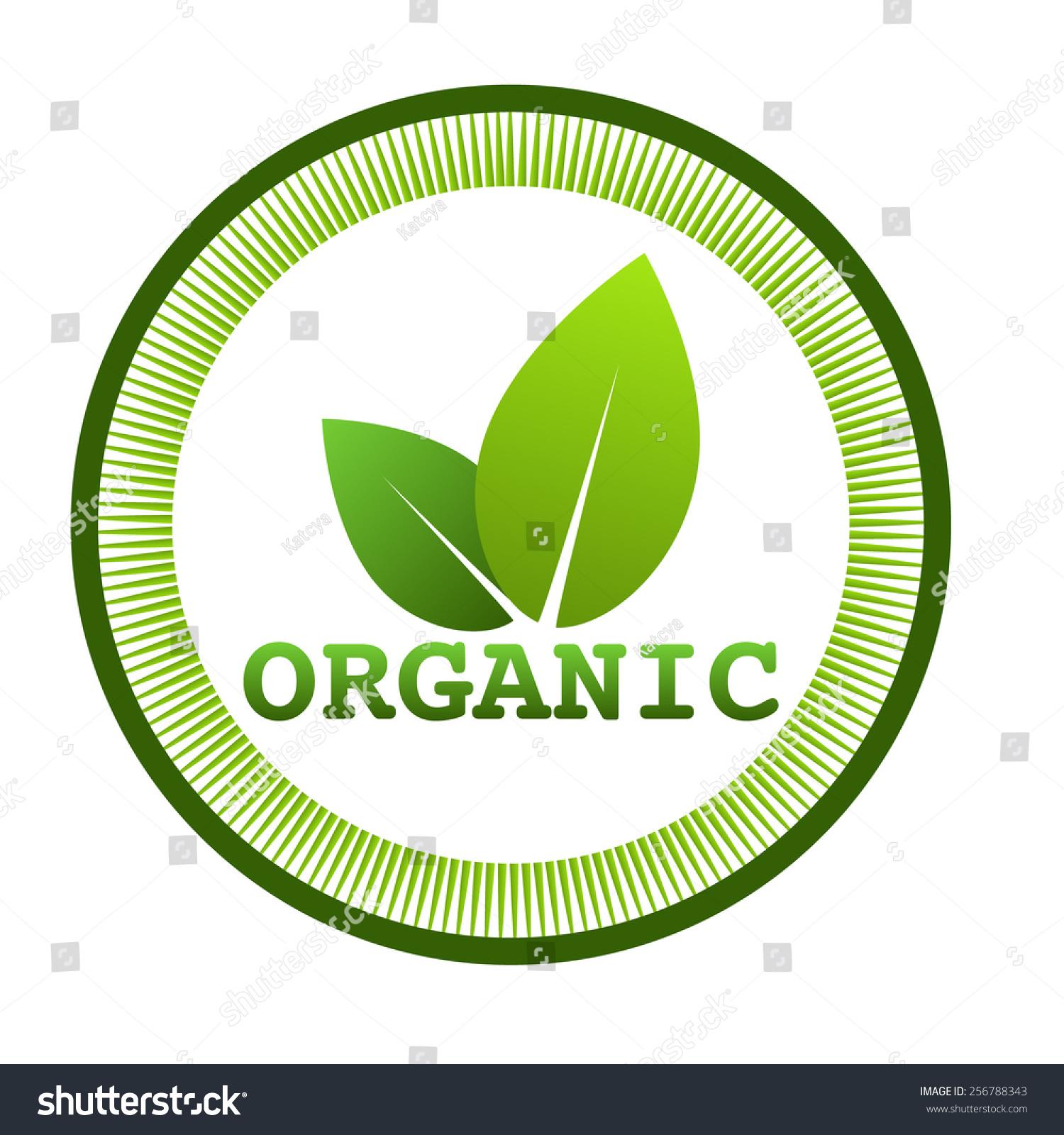 Eco certification bio certification organic certification stock eco certification bio certification organic certification green label green leaves label buycottarizona