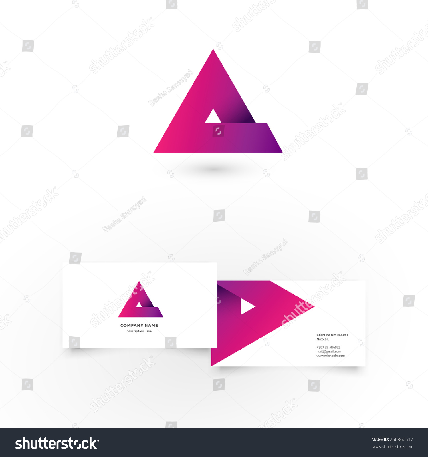 Triangle shaped business cards gallery free business cards triangle shaped business cards gallery free business cards triangle shaped business cards gallery free business cards magicingreecefo Choice Image