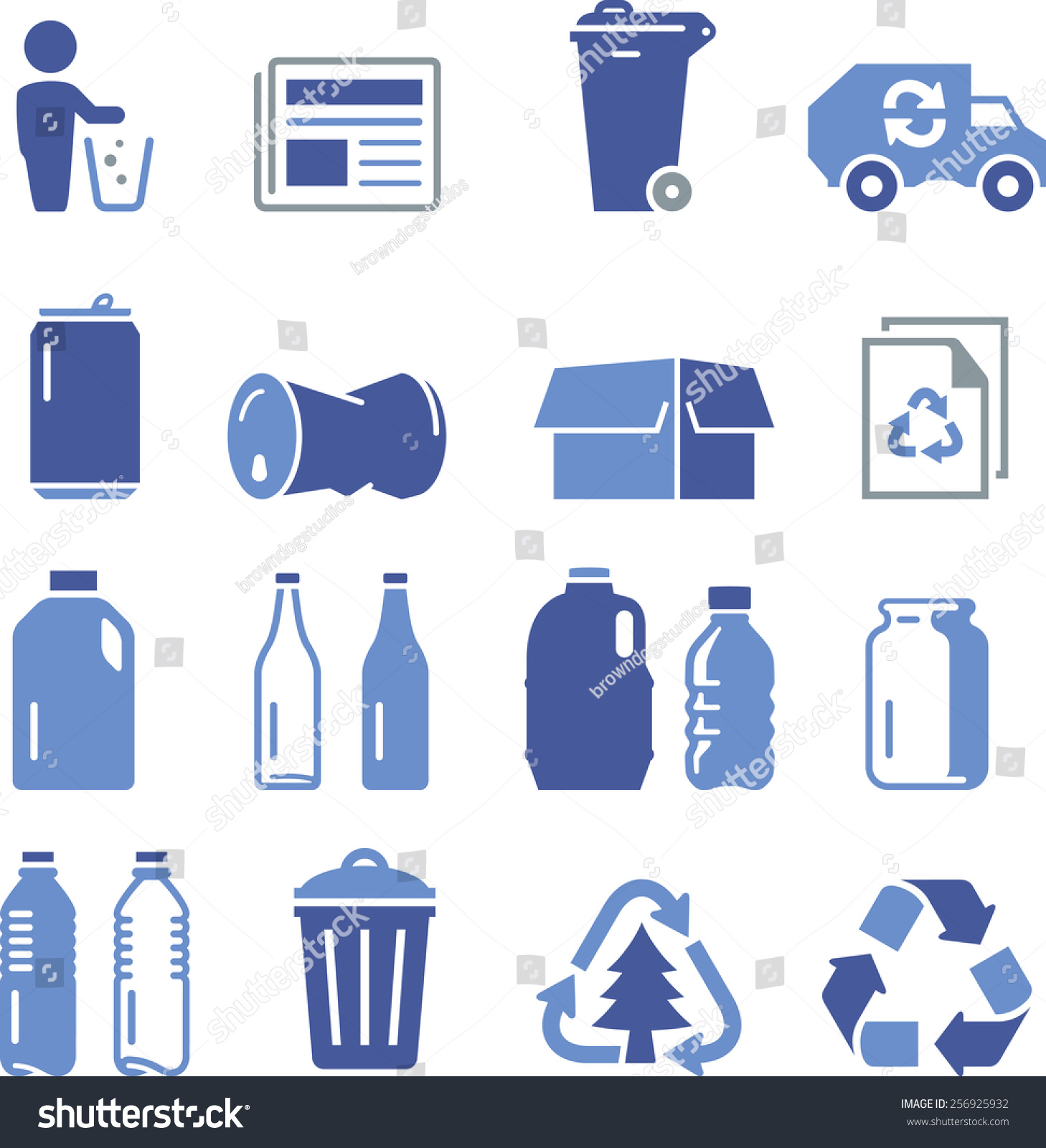 paper recycling terminology Paper recycling where you live have questions about what paper product can be recycled where you live click on your state below to learn more about paper recycling.