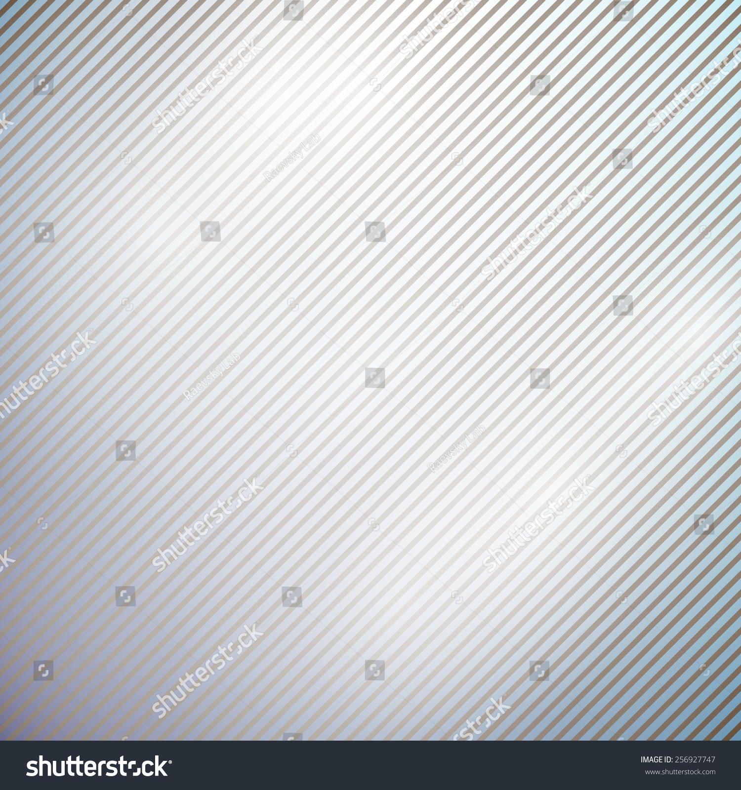 Line Texture Vector : Diagonal line pattern vector