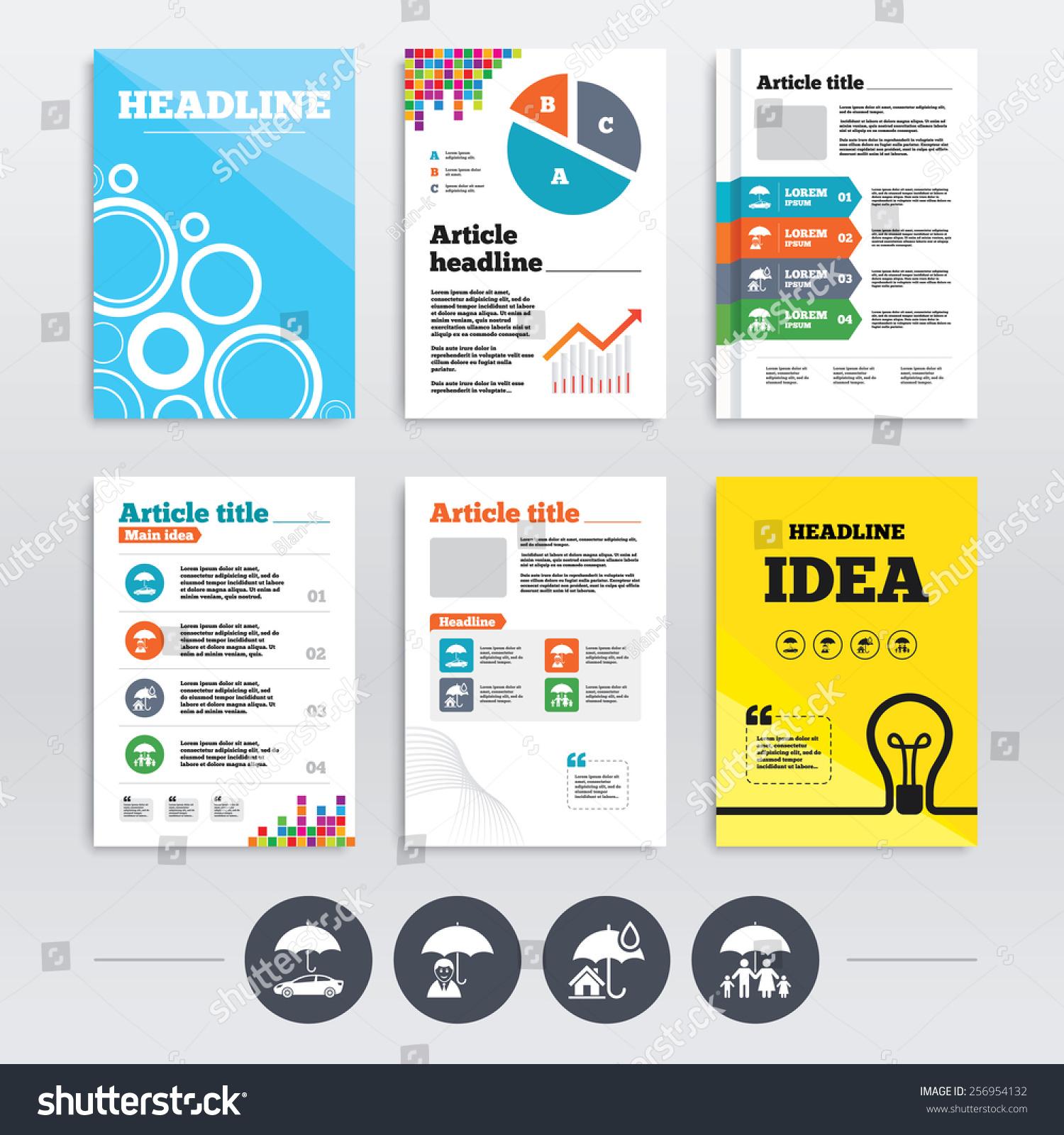 Home Brochure Design ~ Instahomedesign.us