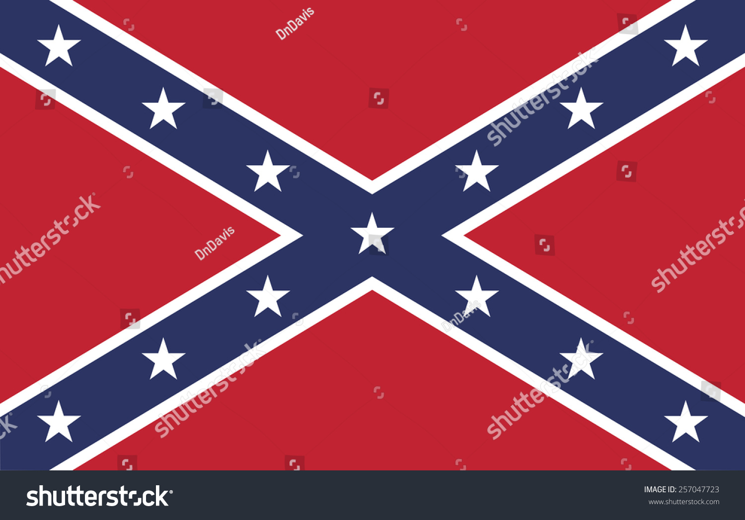 the southern battle flag should be viewed as the symbol of the civil war Home opinions  society  is the confederate flag  the confederate flag was a hate symbol of the civil war era  southern soldiers in ww2 bringing the battle.