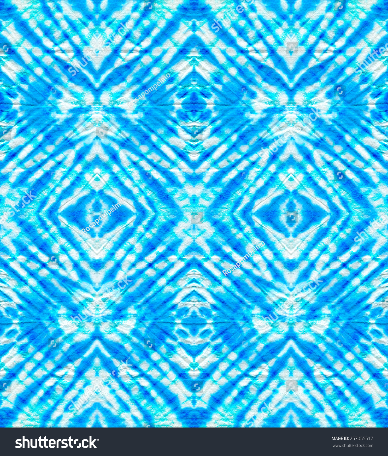 seamless repeating tie dye - photo #16