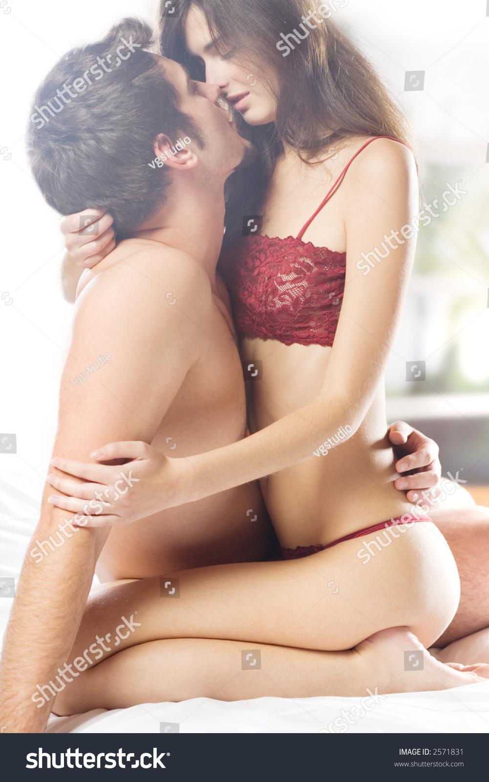 Adult couple hot photo site