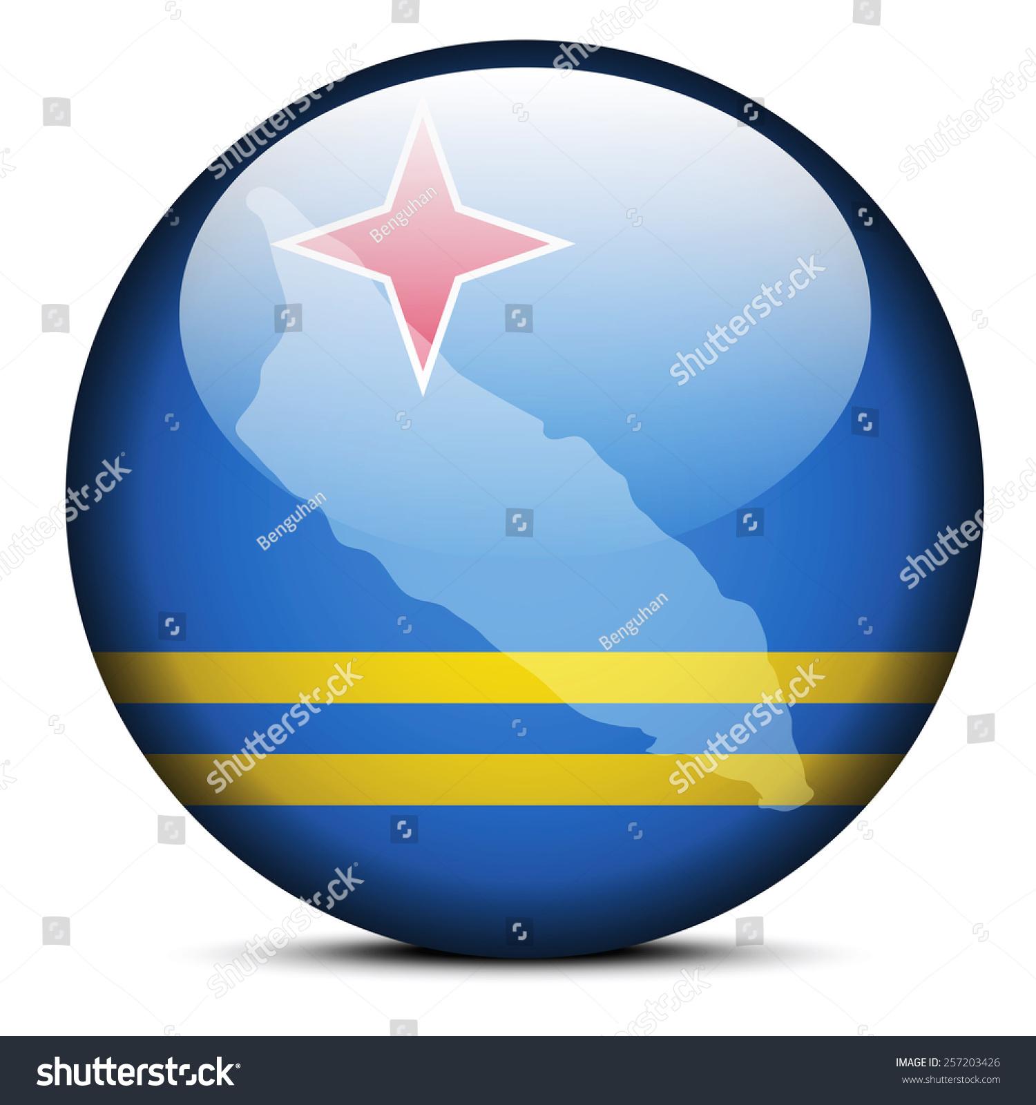 vector image map on flag button stock vector 257203426 shutterstock marriott rewards logo vector marriott new logo vector