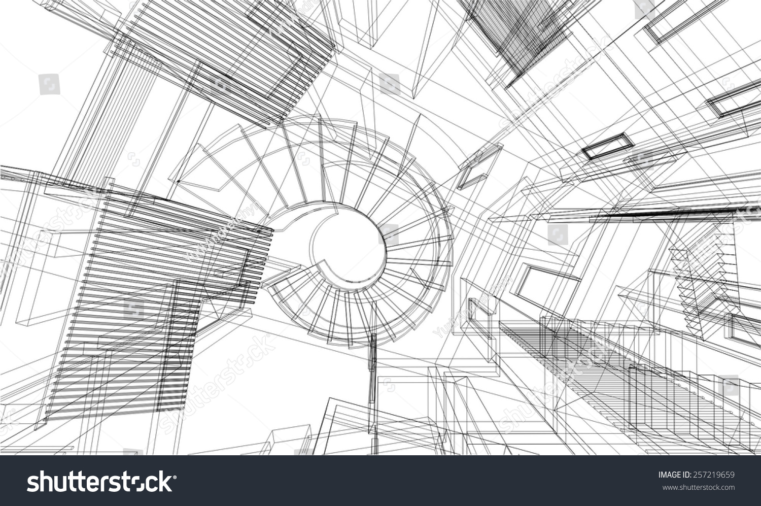 Architectural Drawing Building wonderful architectural drawing building drawings house on stilts