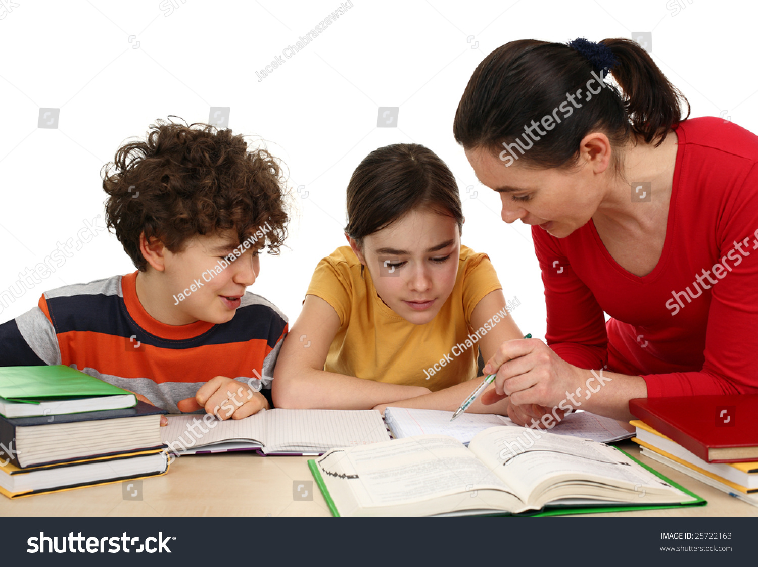 help me homework Do my homework or write my assignment - no matters - we can help you with any assignment online - order today and get your homework done expert writers are here to.