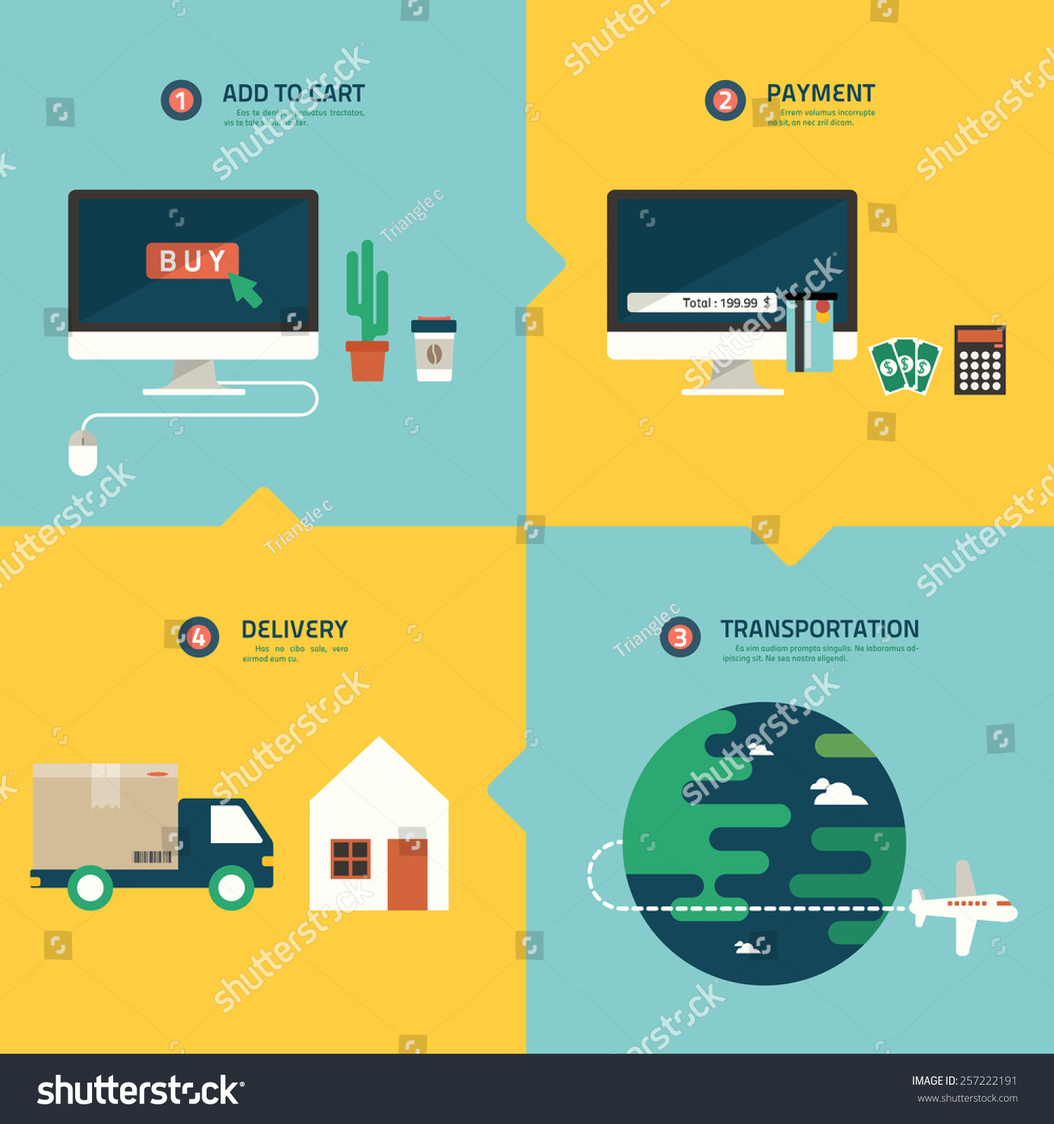 stock-vector-step-for-online-shopping-infographic-vector-257222191.jpg