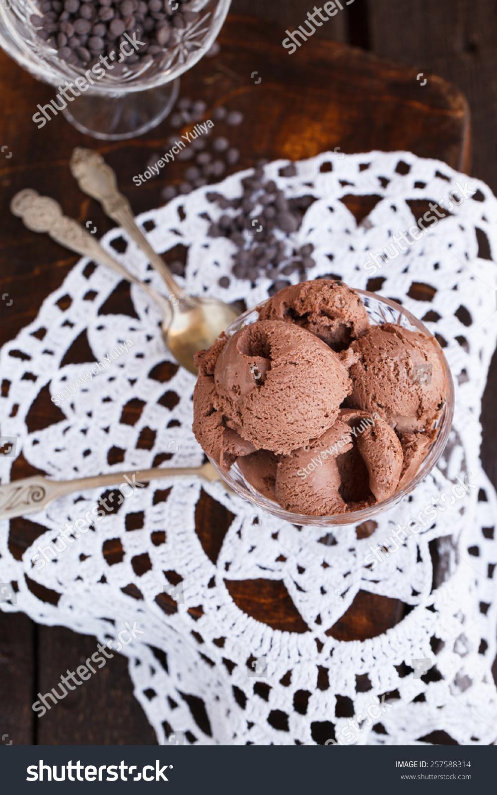 Ice cream bowls online dating 6