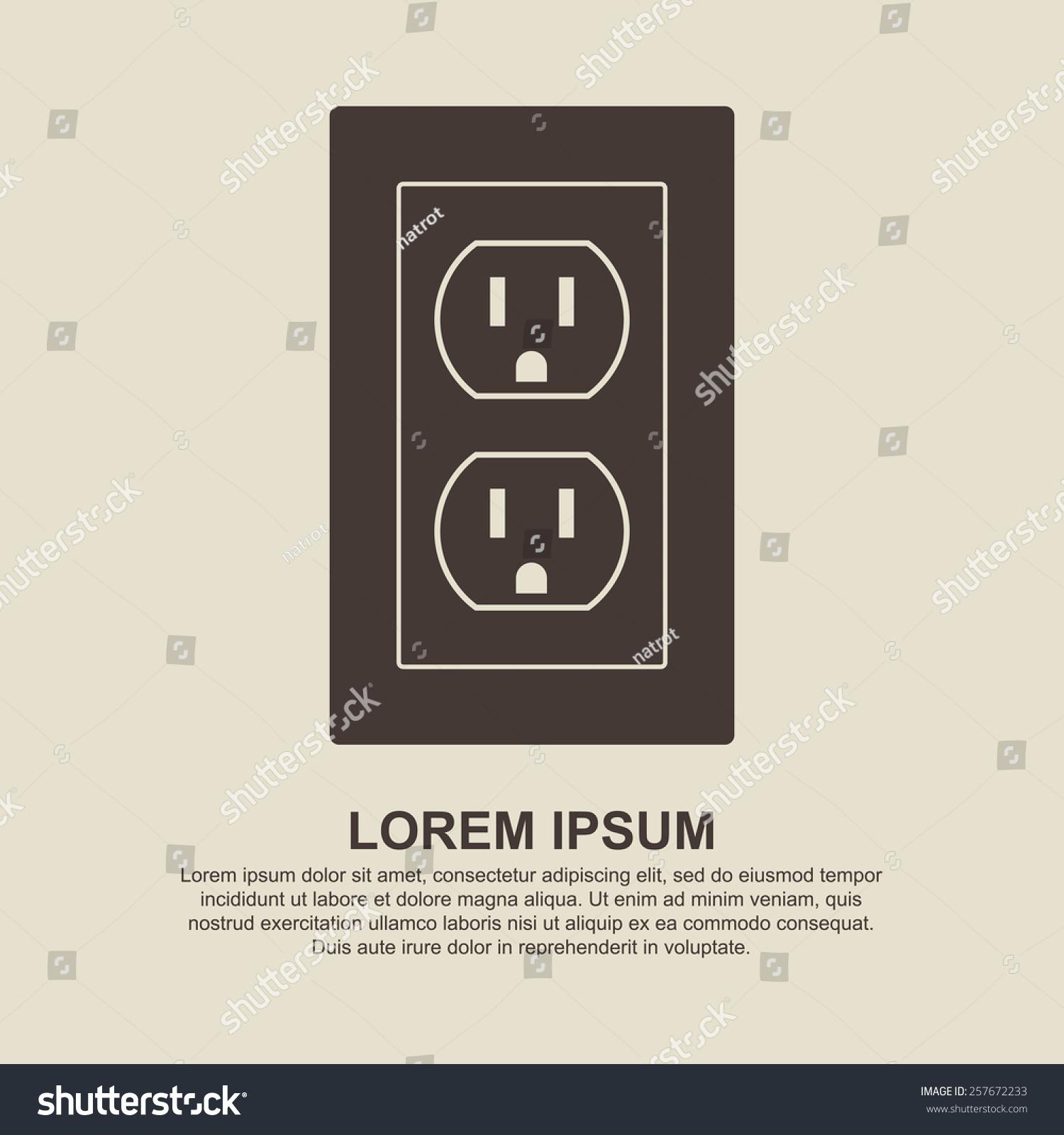 Excellent Standard Us Power Outlet Voltage Photos - The Best ...