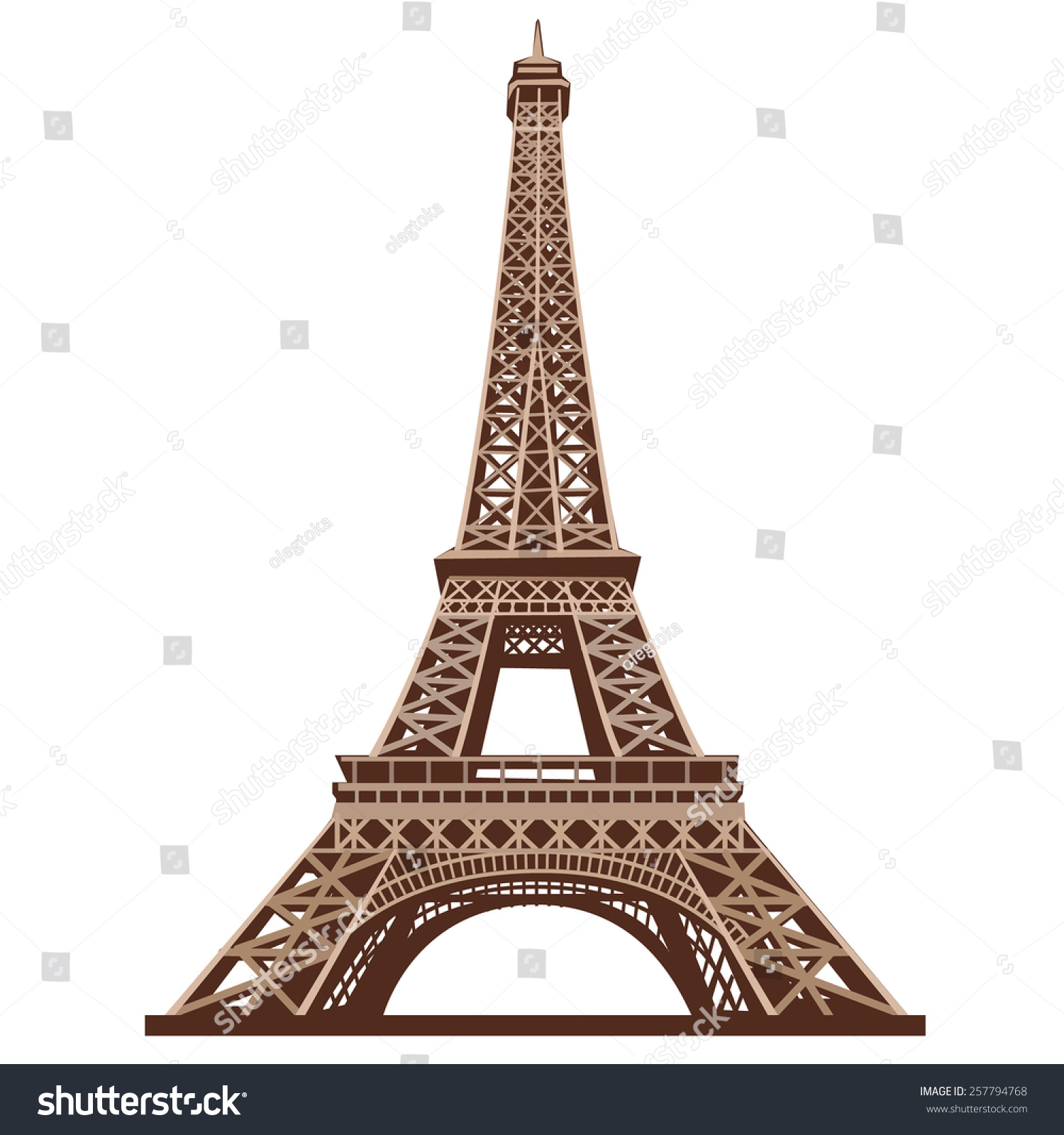 related to eiffel tower - photo #25