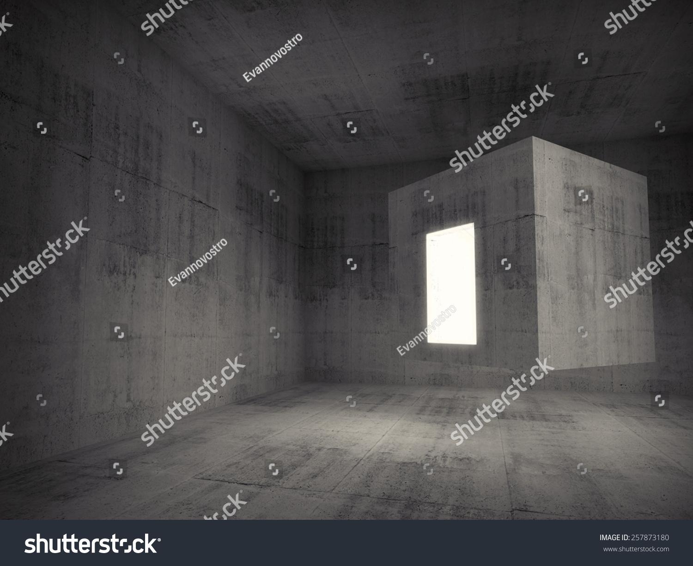 In A Dark Dark Room Online