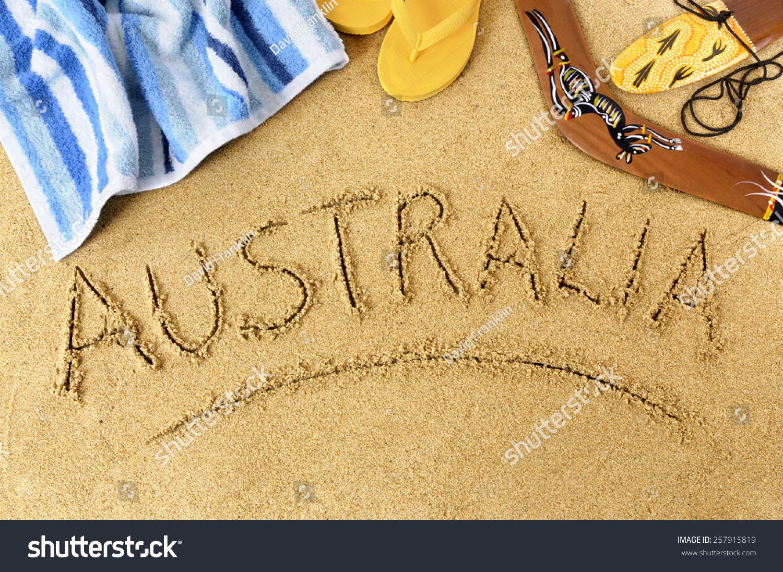 Essay writer australia