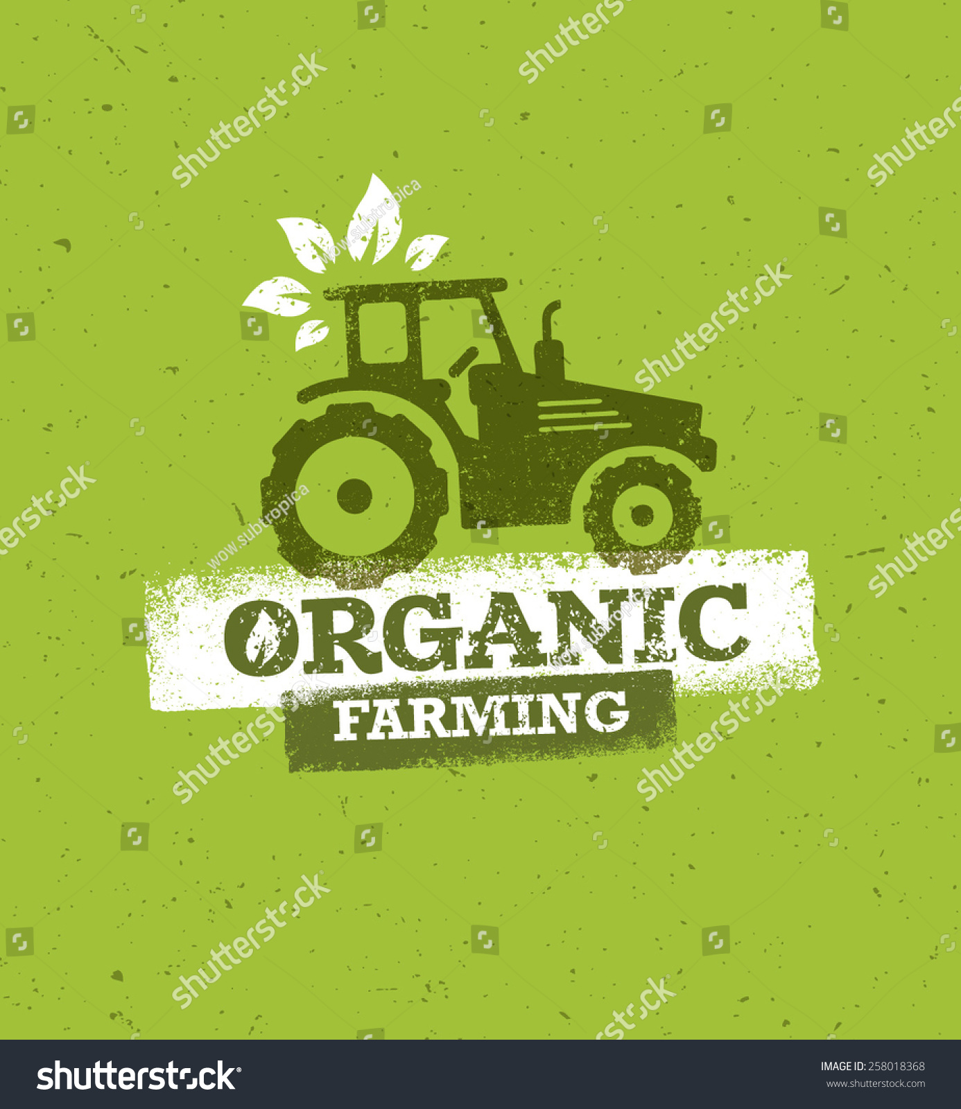 college essays college application essays organic farming essay organic farming techniques