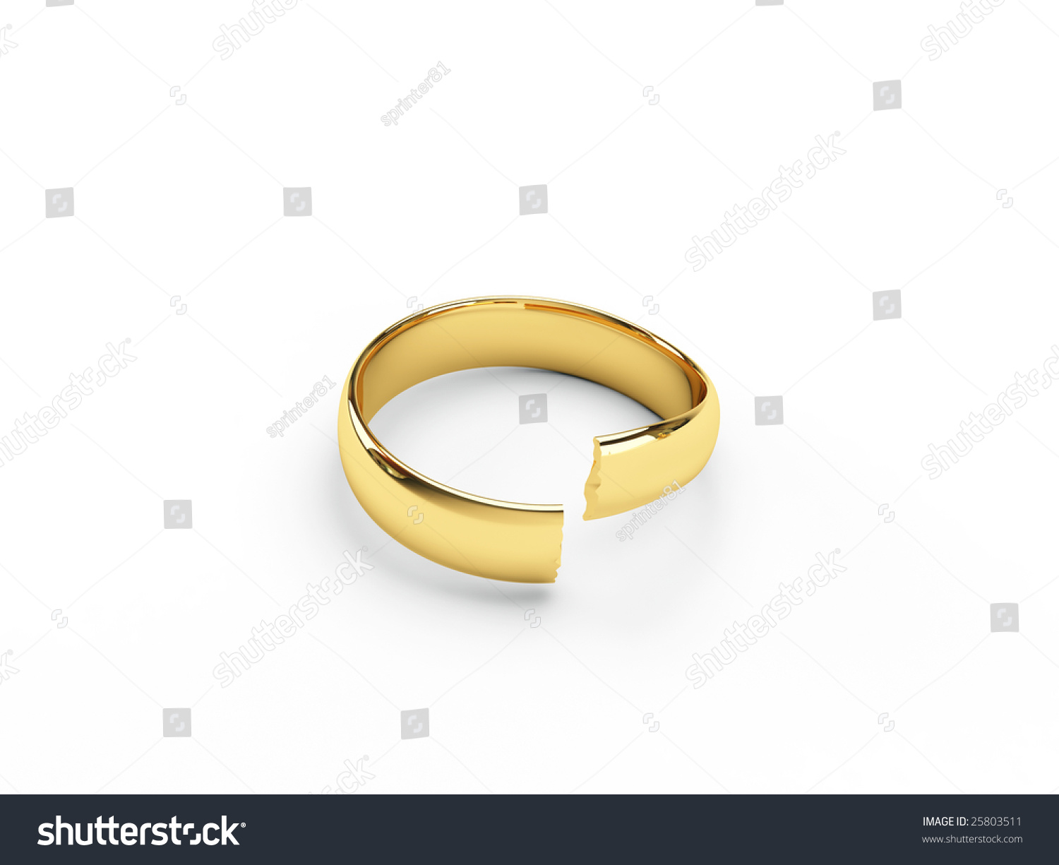 on depositphotos heart stock broken rings golden red andreypopov photo wedding