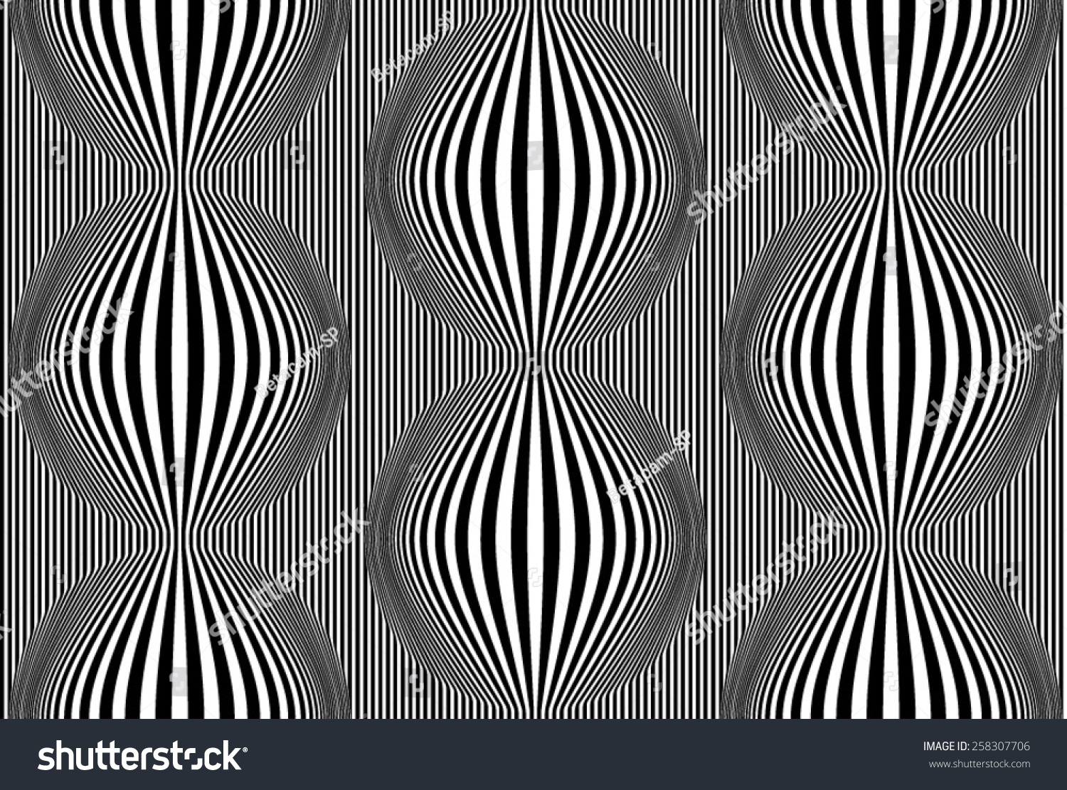 Line Design Op Art : Index of art opart