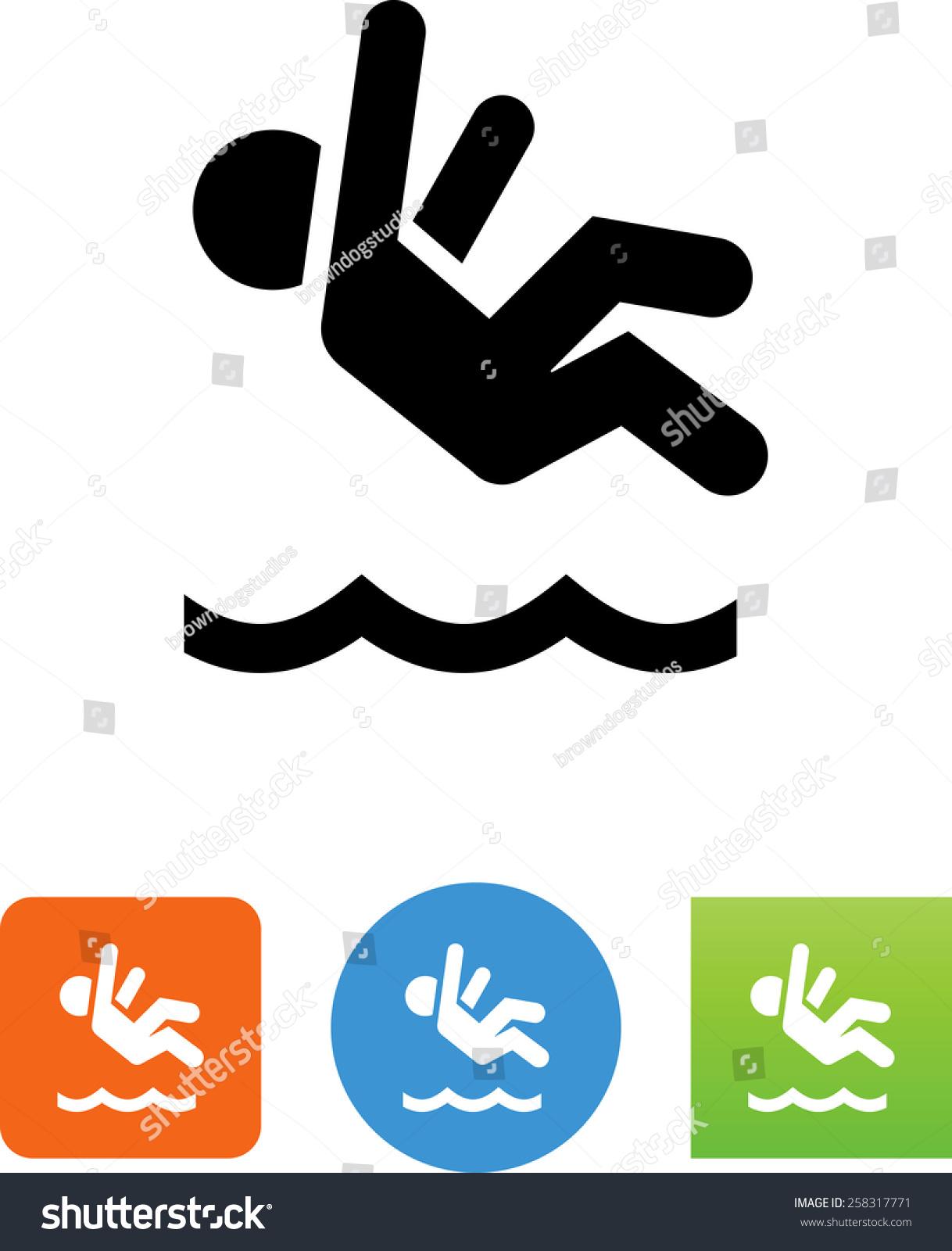 backwards z symbol images reverse search