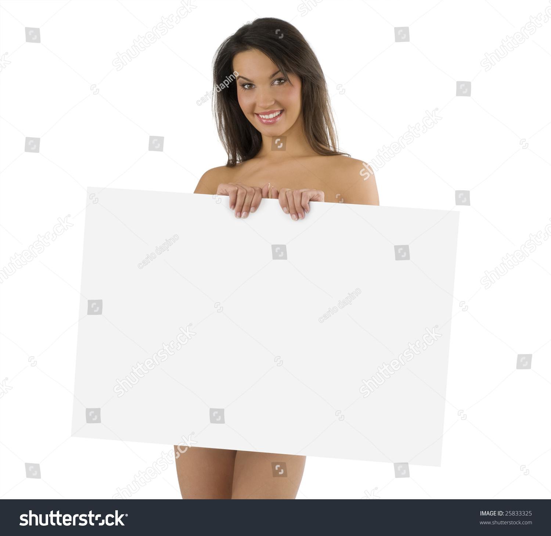 Rôzne typy ženských orgazmov