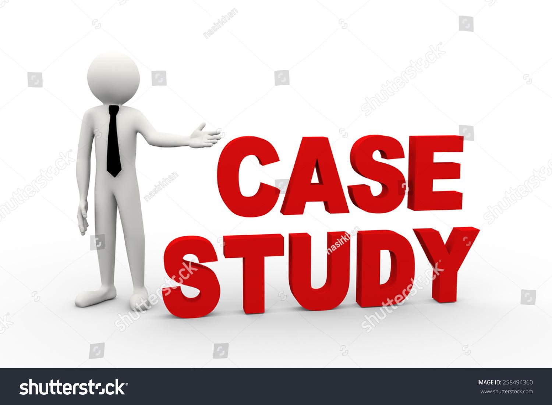 Online image photo editor shutterstock editor for Case 3d online