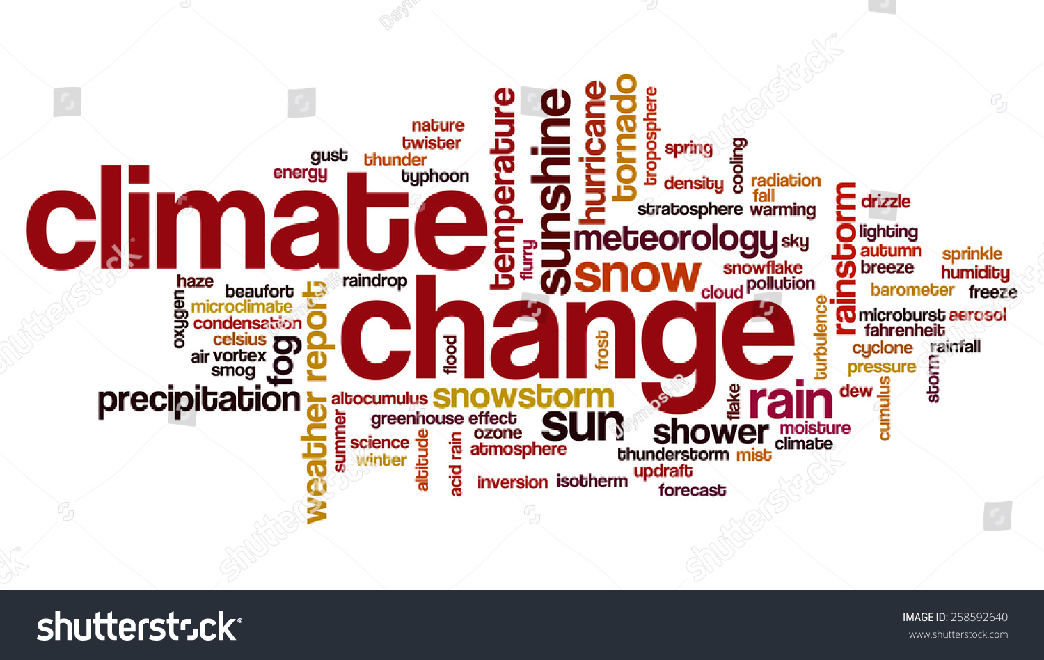 Word Cloud Words Related Weather Climate Stock Vector. Ukes Harley Davidson Kenosha Template. Names For Cleaning Services Companies Template. Substance Abuse Counselor Resume Template. Open Enrollment Template Flyer Template. Service Termination Letter Sample Template. Avery 5630 Template. Printable Order Form Template. Mla Format For Essays Examples Template