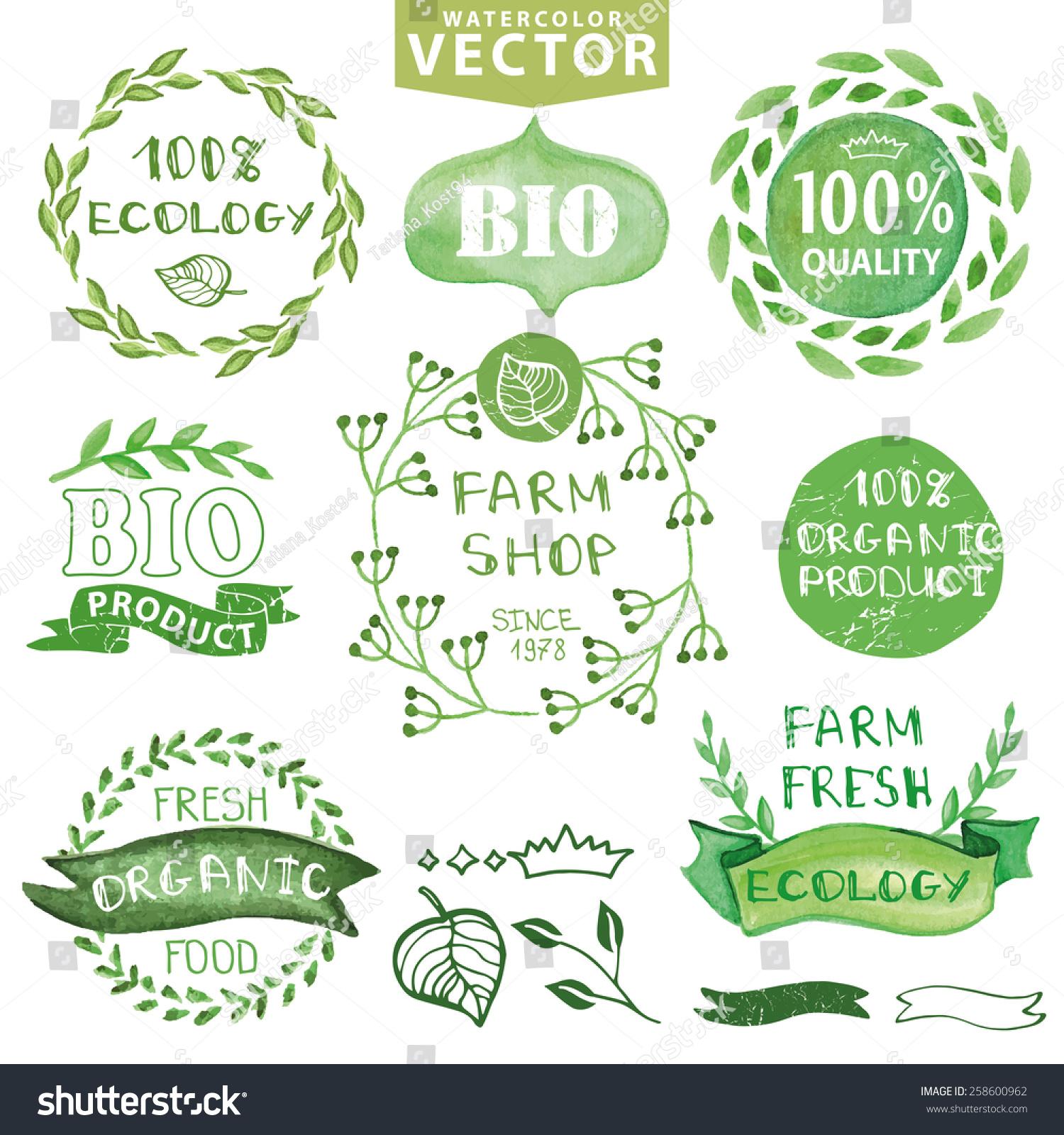 Natural Health Farm Branches