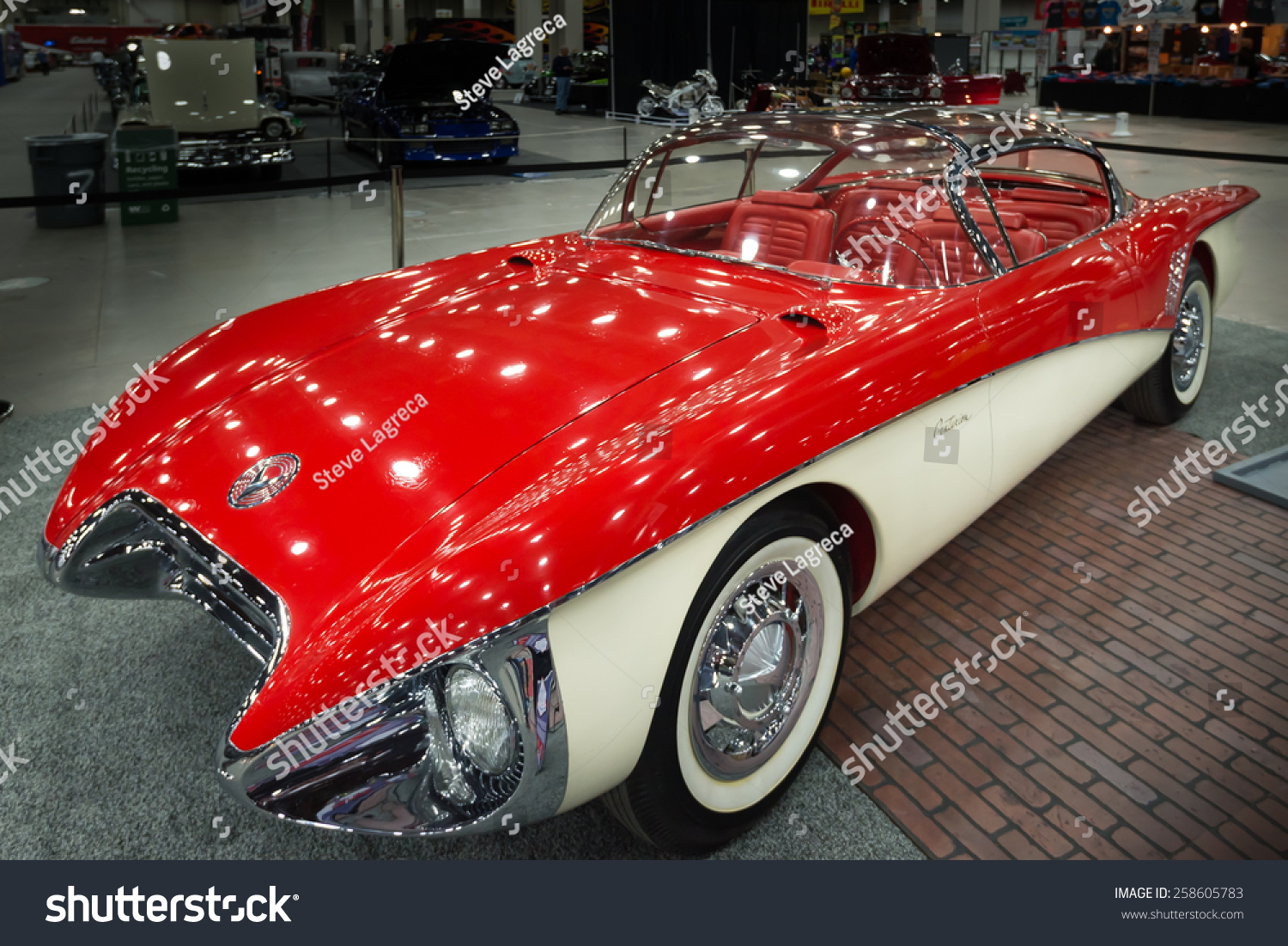 http://image.shutterstock.com/z/stock-photo-detroit-mi-usa-march-a-buick-centurion-xp-concept-car-on-display-at-the-258605783.jpg