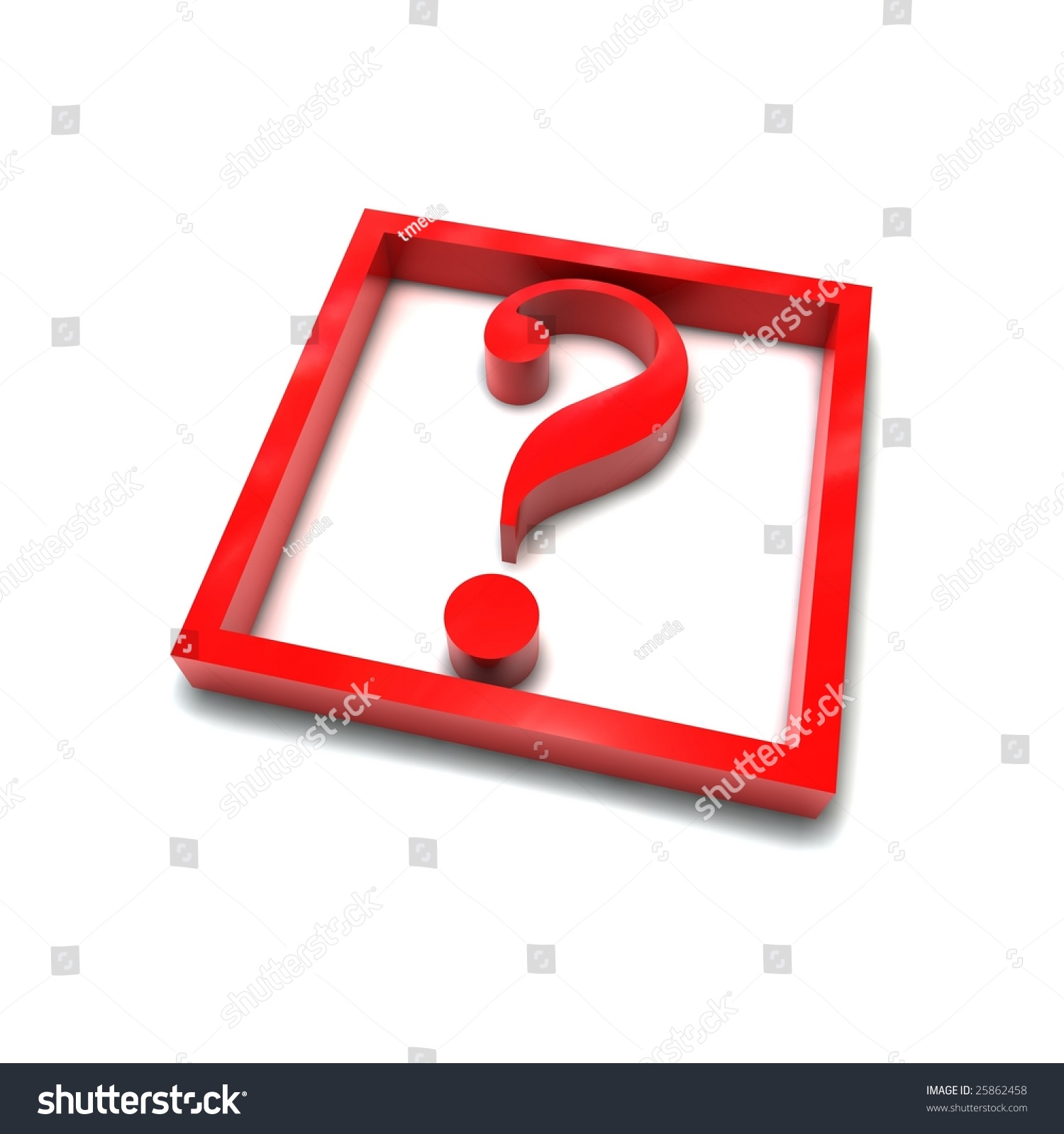What your stock illustration 25862458 shutterstock what is your question buycottarizona