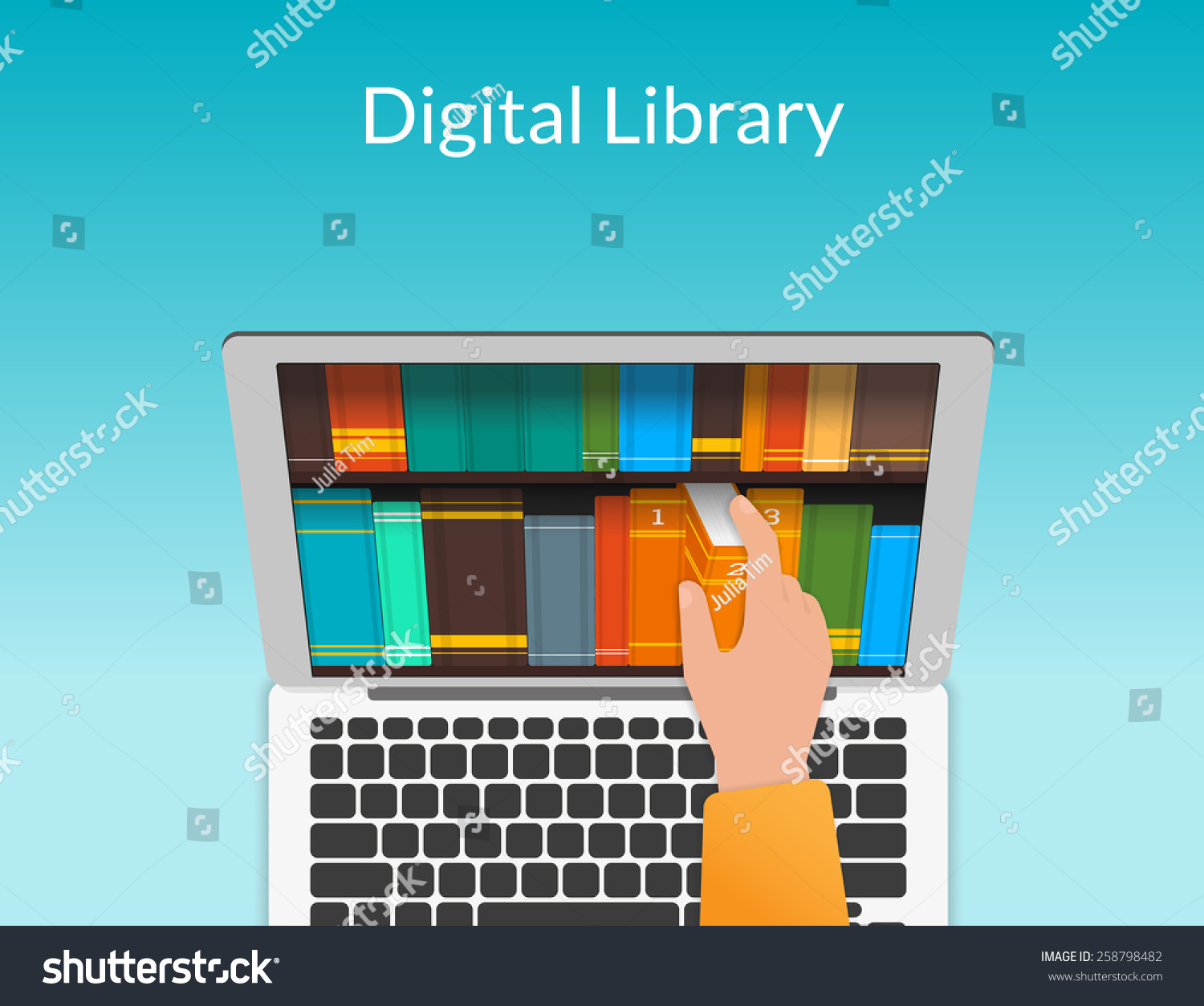 internet books ebooks Downloadable ebooks are available click on the ebooks are here icon, shown  you will need a library card for luzerne county if you have any problems,.
