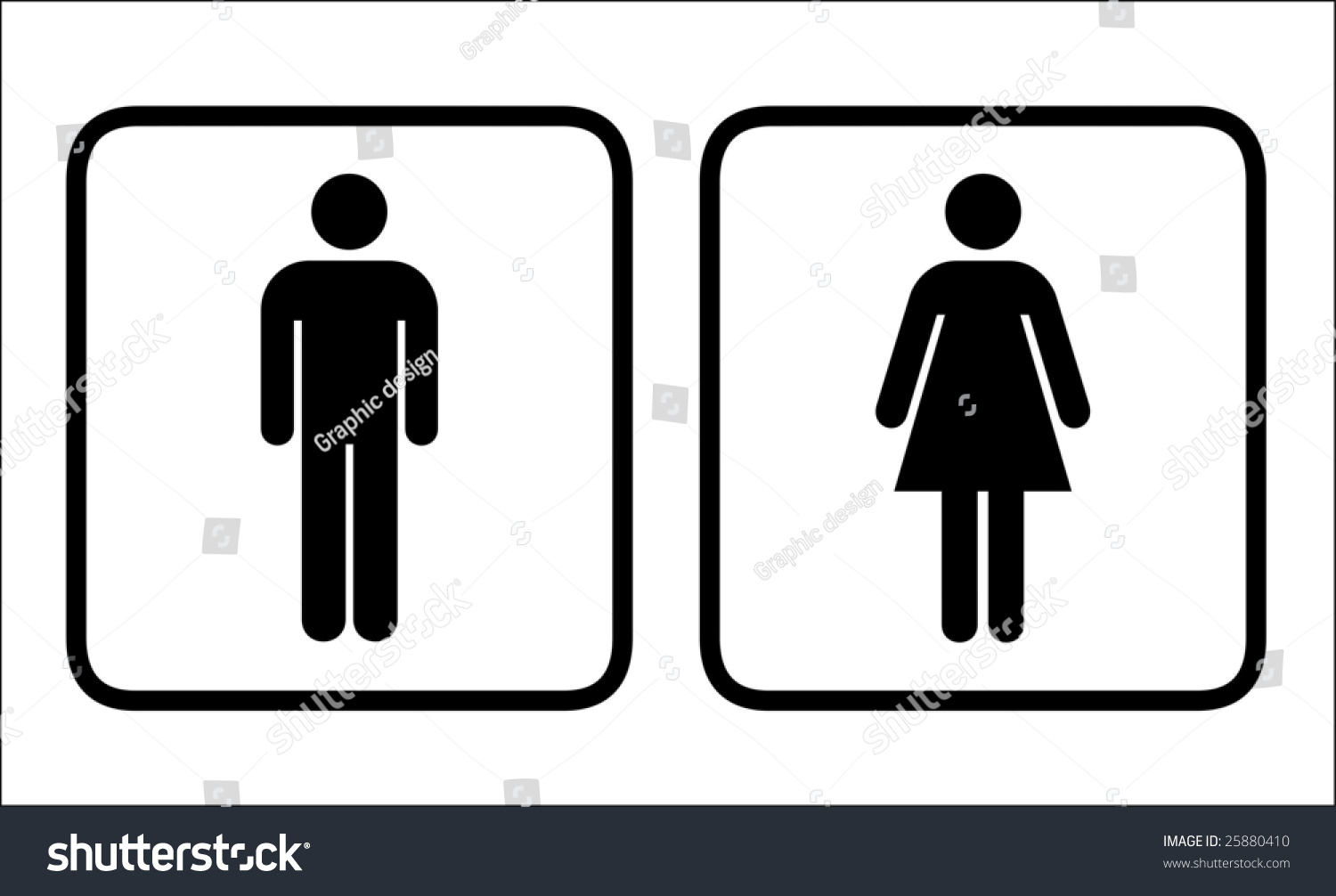 restroom signs vector for men and women amazing bathroom signs men women toilet signs cool
