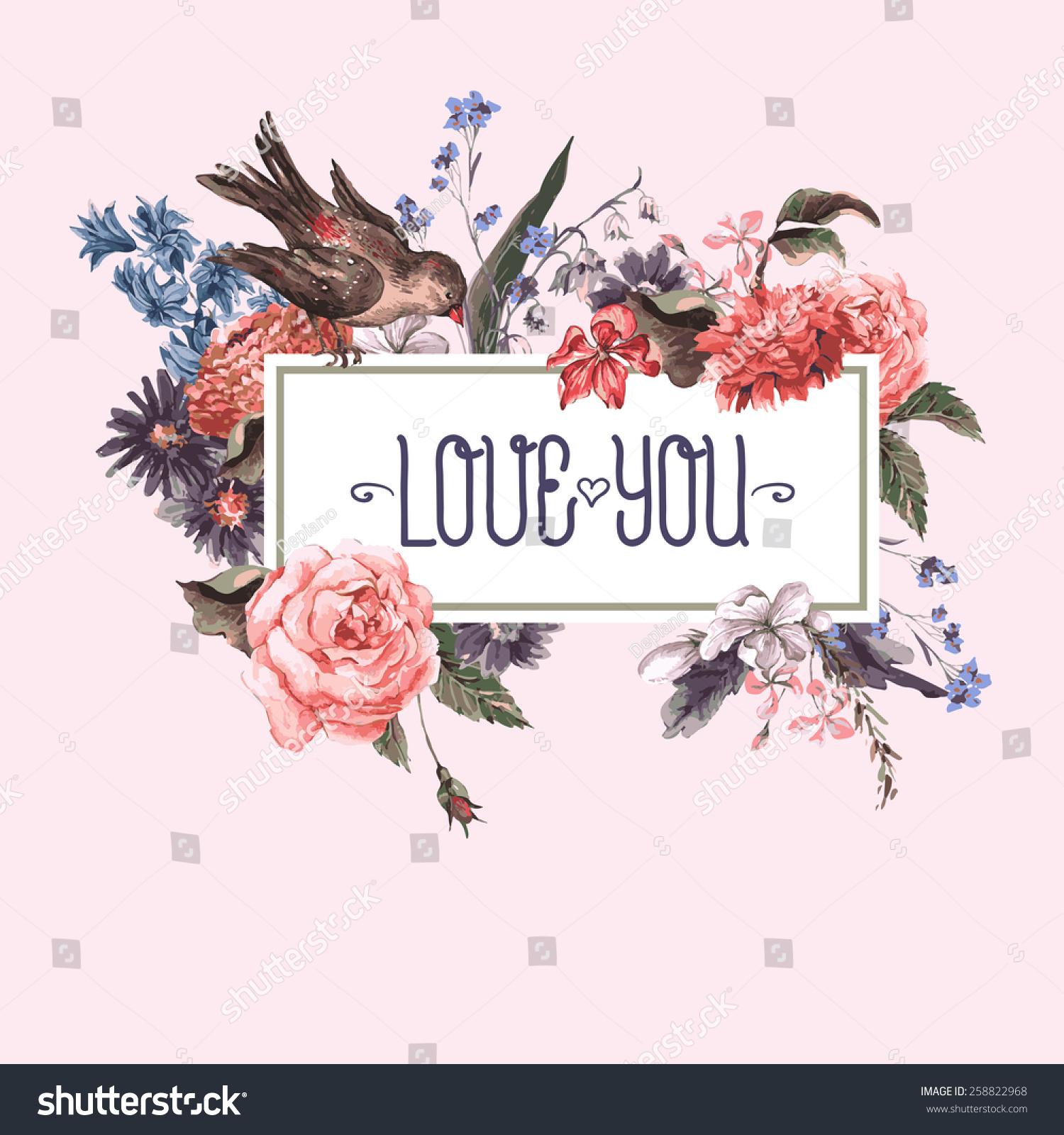 Image Result For Greeting Cards Online