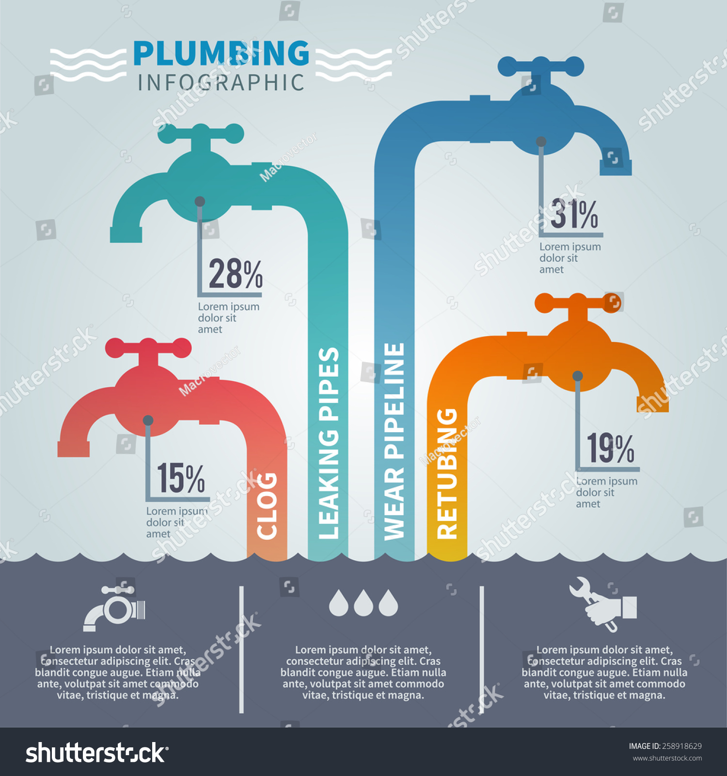 Plumbing Infographic Set Faucets Tube Fixture Stock Vector. State Of Michigan Llc Forms Ga Dui Attorney. Mobile Website Development Ugg Handbags Sale. In Vitro Fertilization Los Angeles. Free Electronic Medical Record Software. School Psychology Phd Programs. Maytag Refrigerator Repairs Garage Door Inc. Hard Money Loans Sacramento Owens Soft Water. Limousine Service In San Francisco Ca