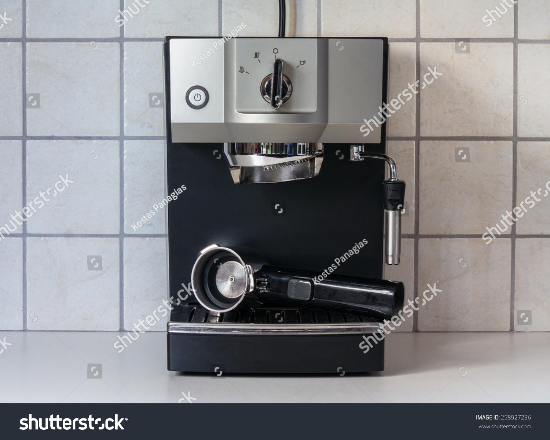 used ready machine