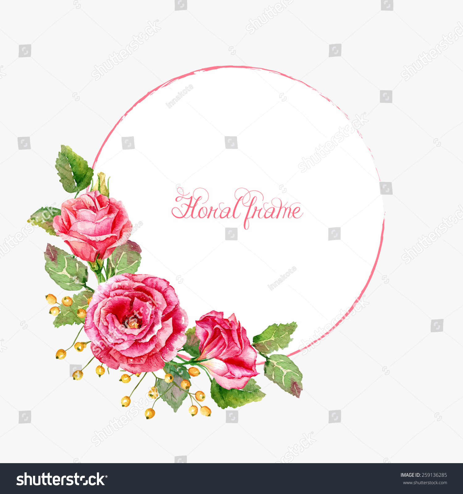 Vector floral frames collection #3 - 25 ai цветочные рамки vector 25 ai files+jpg preview архив: rar размер: 4866 mb