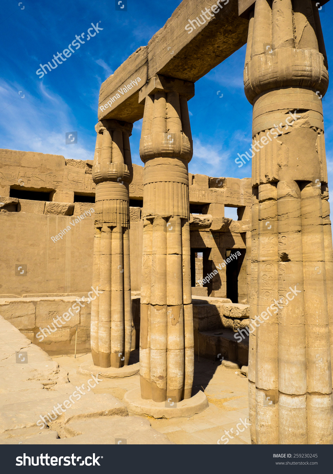 Brilliant Famous Egyptian Architecture Of Giza P And Design