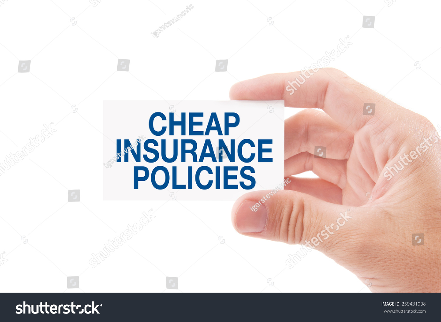 Business Card Insurance Image collections - Free Business Cards